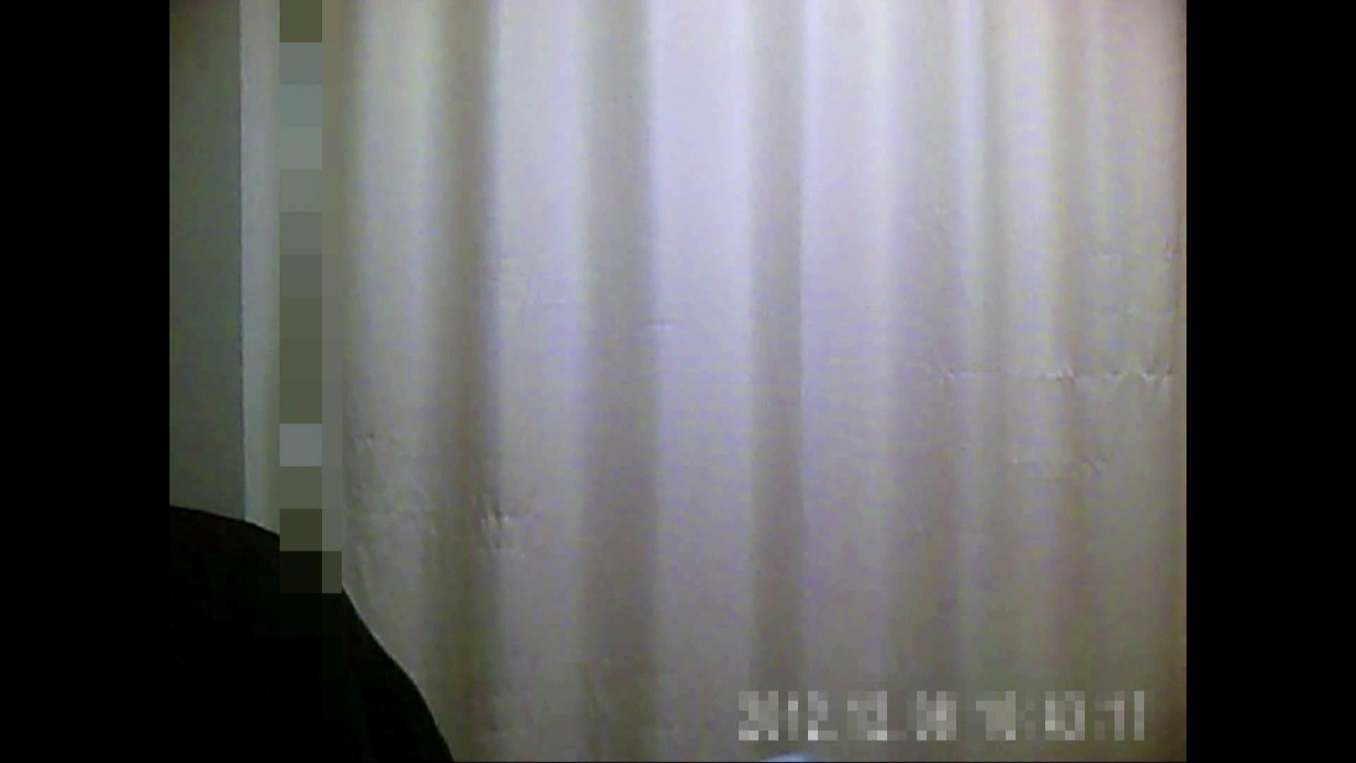 元医者による反抗 更衣室地獄絵巻 vol.125 OLハメ撮り  96Pix 63