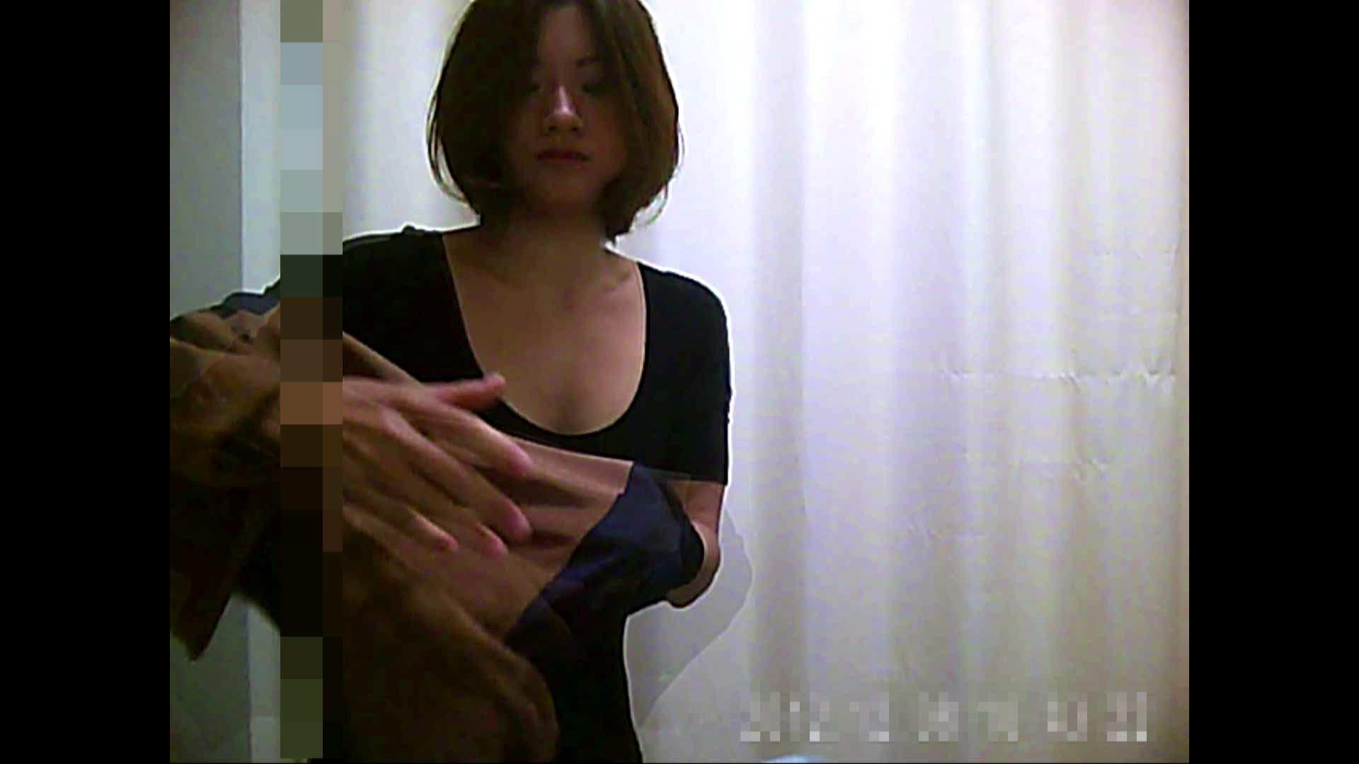 元医者による反抗 更衣室地獄絵巻 vol.125 OLハメ撮り  96Pix 64