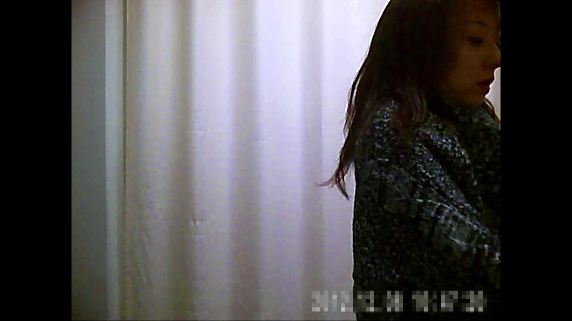 元医者による反抗 更衣室地獄絵巻 vol.125 OLハメ撮り  96Pix 93