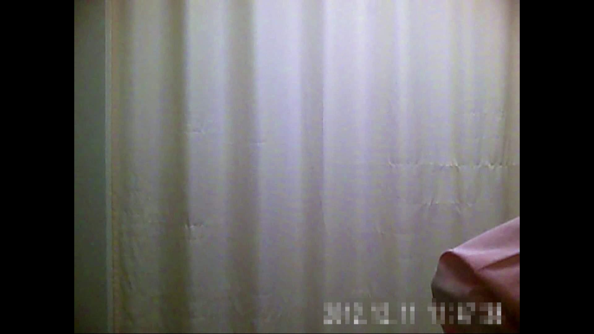 元医者による反抗 更衣室地獄絵巻 vol.123 OLハメ撮り  65Pix 4