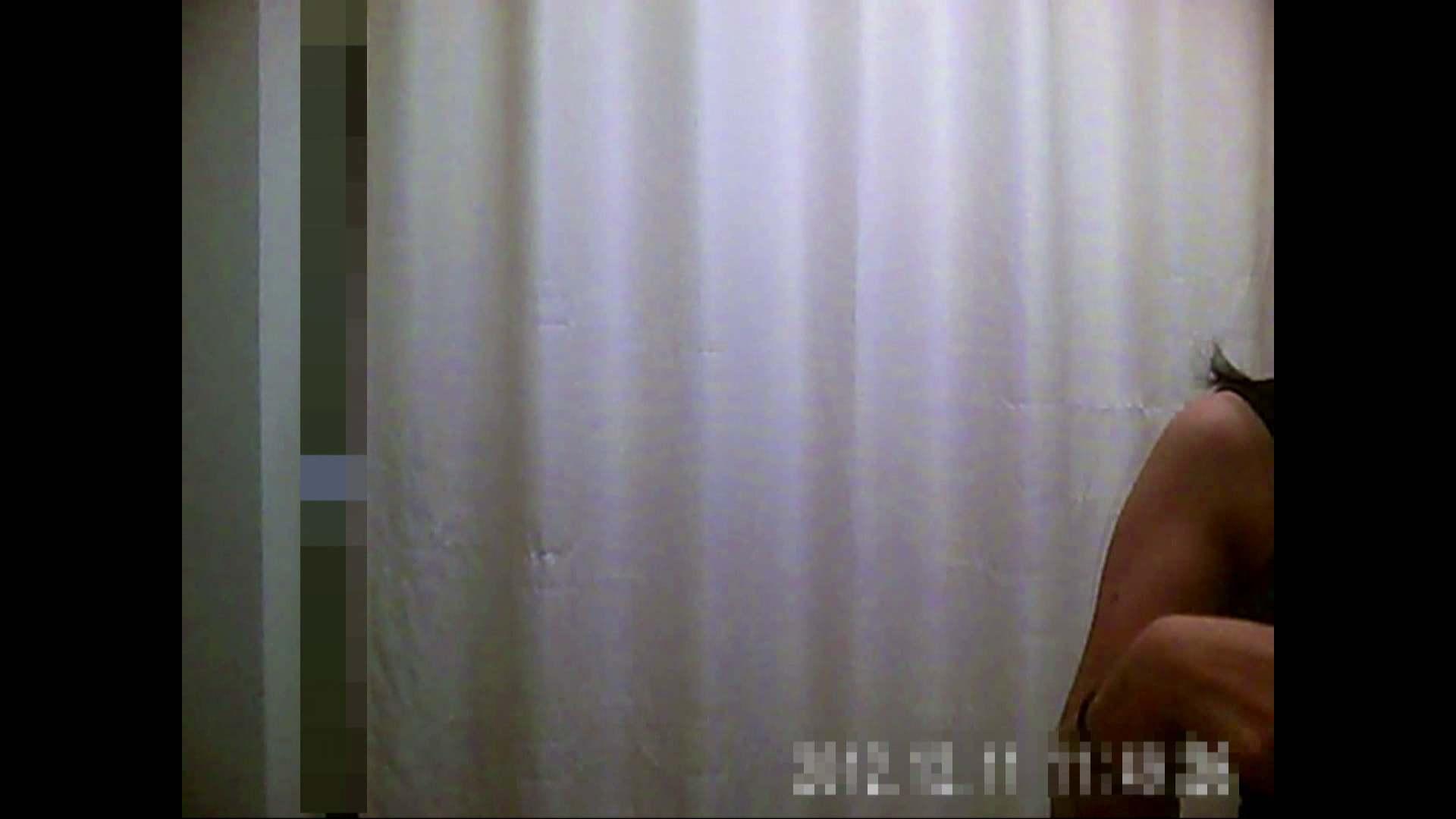 元医者による反抗 更衣室地獄絵巻 vol.123 OLハメ撮り  65Pix 13