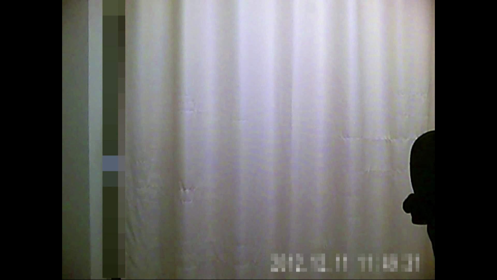 元医者による反抗 更衣室地獄絵巻 vol.123 OLハメ撮り  65Pix 14