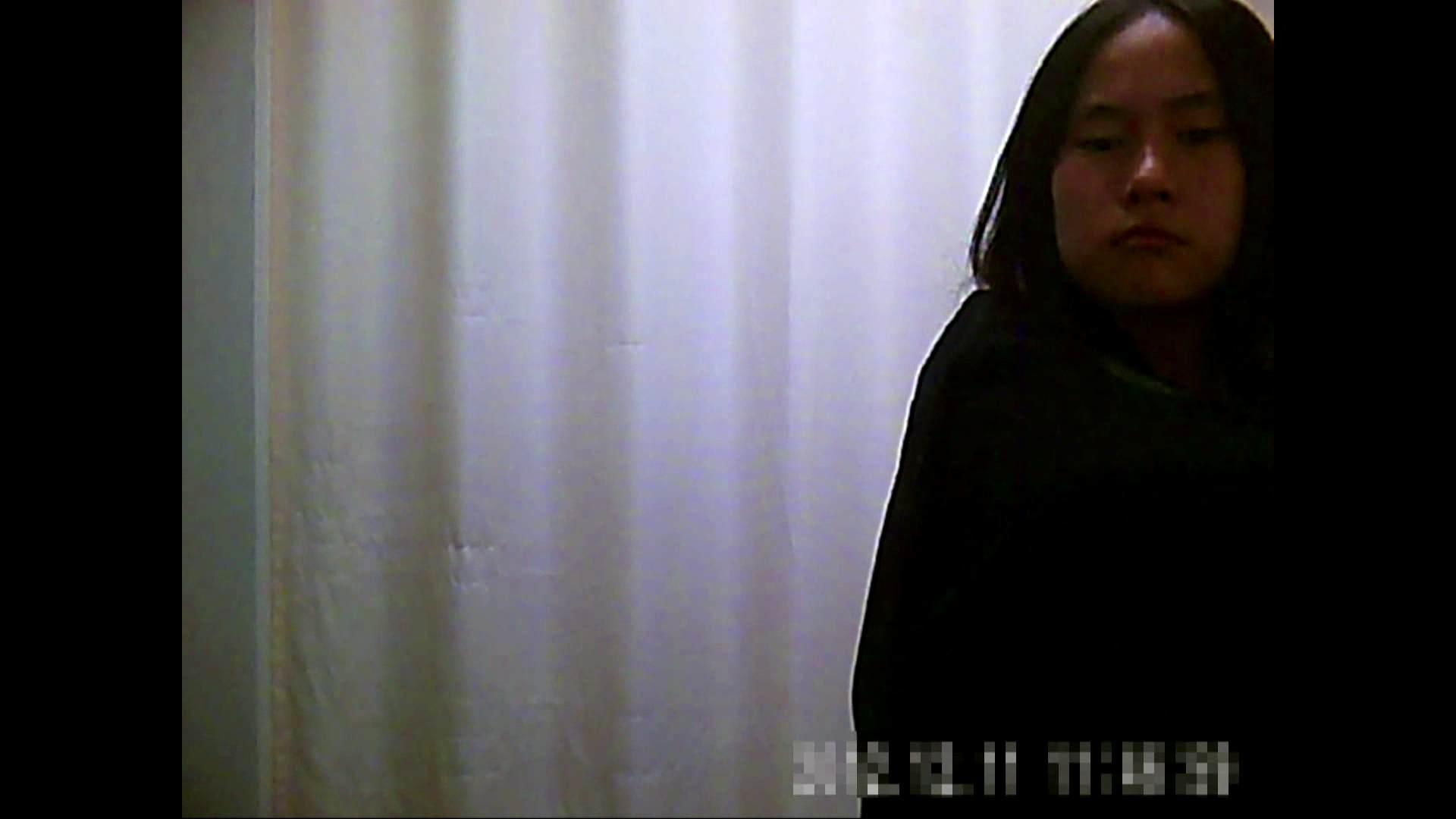 元医者による反抗 更衣室地獄絵巻 vol.123 OLハメ撮り  65Pix 63