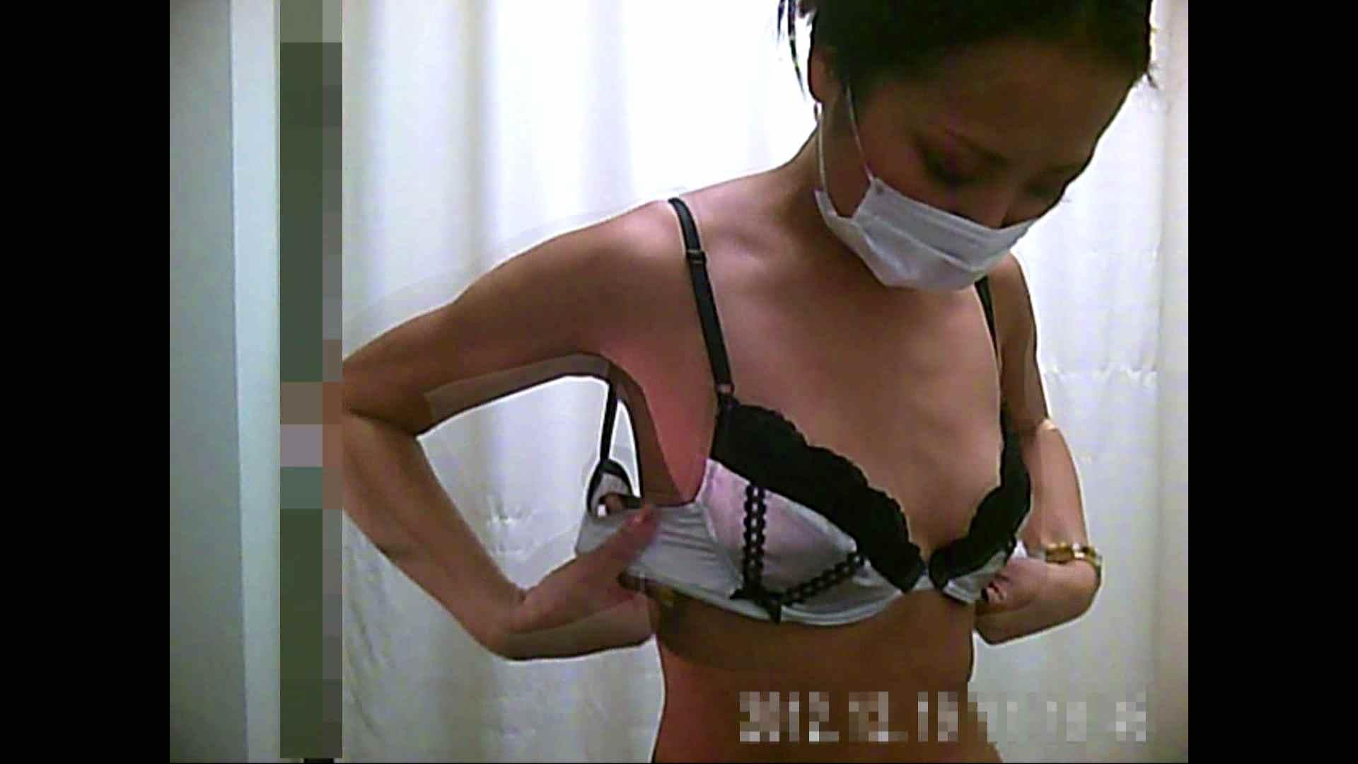 元医者による反抗 更衣室地獄絵巻 vol.115 OLハメ撮り  90Pix 37