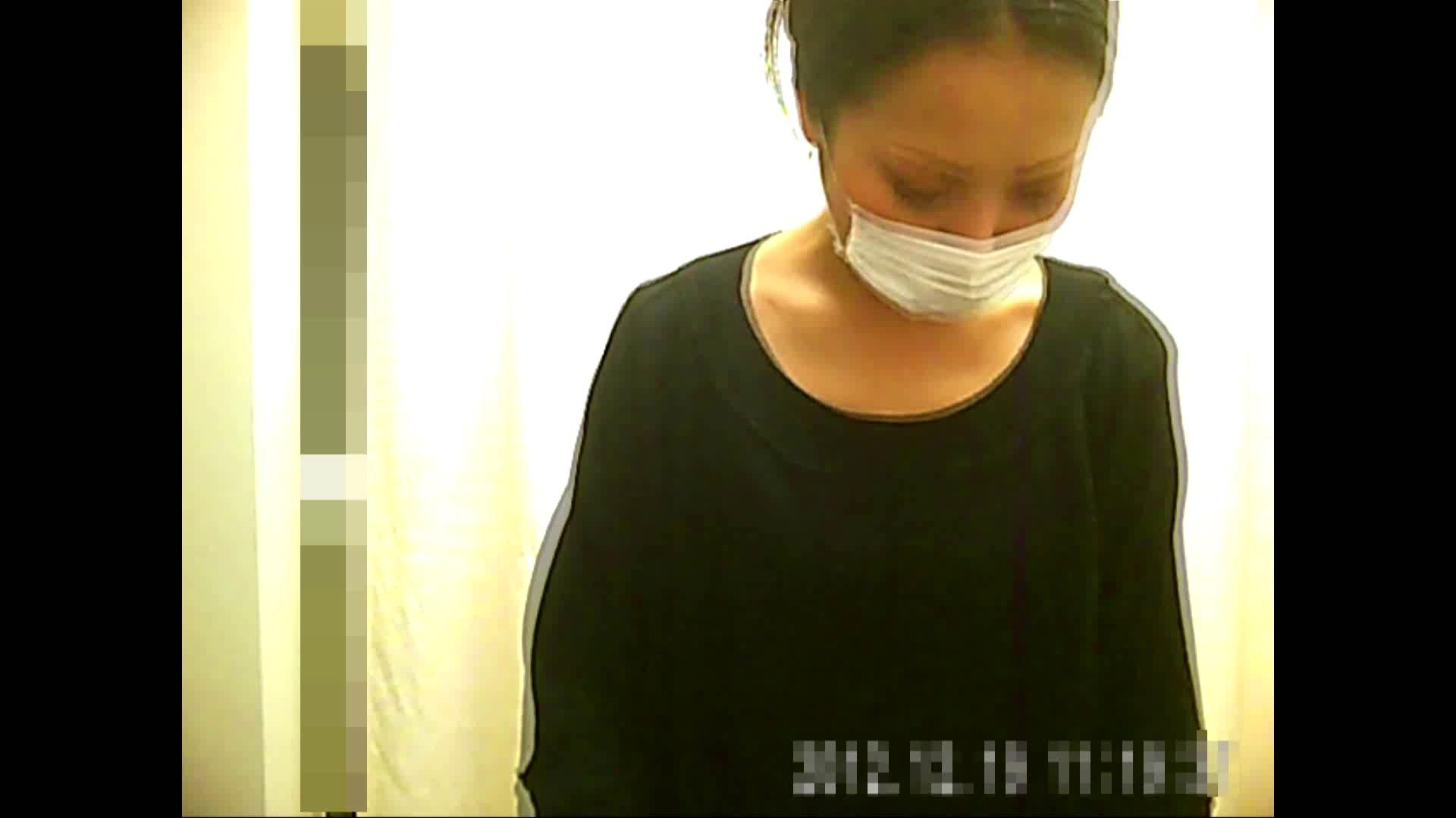 元医者による反抗 更衣室地獄絵巻 vol.115 OLハメ撮り  90Pix 47