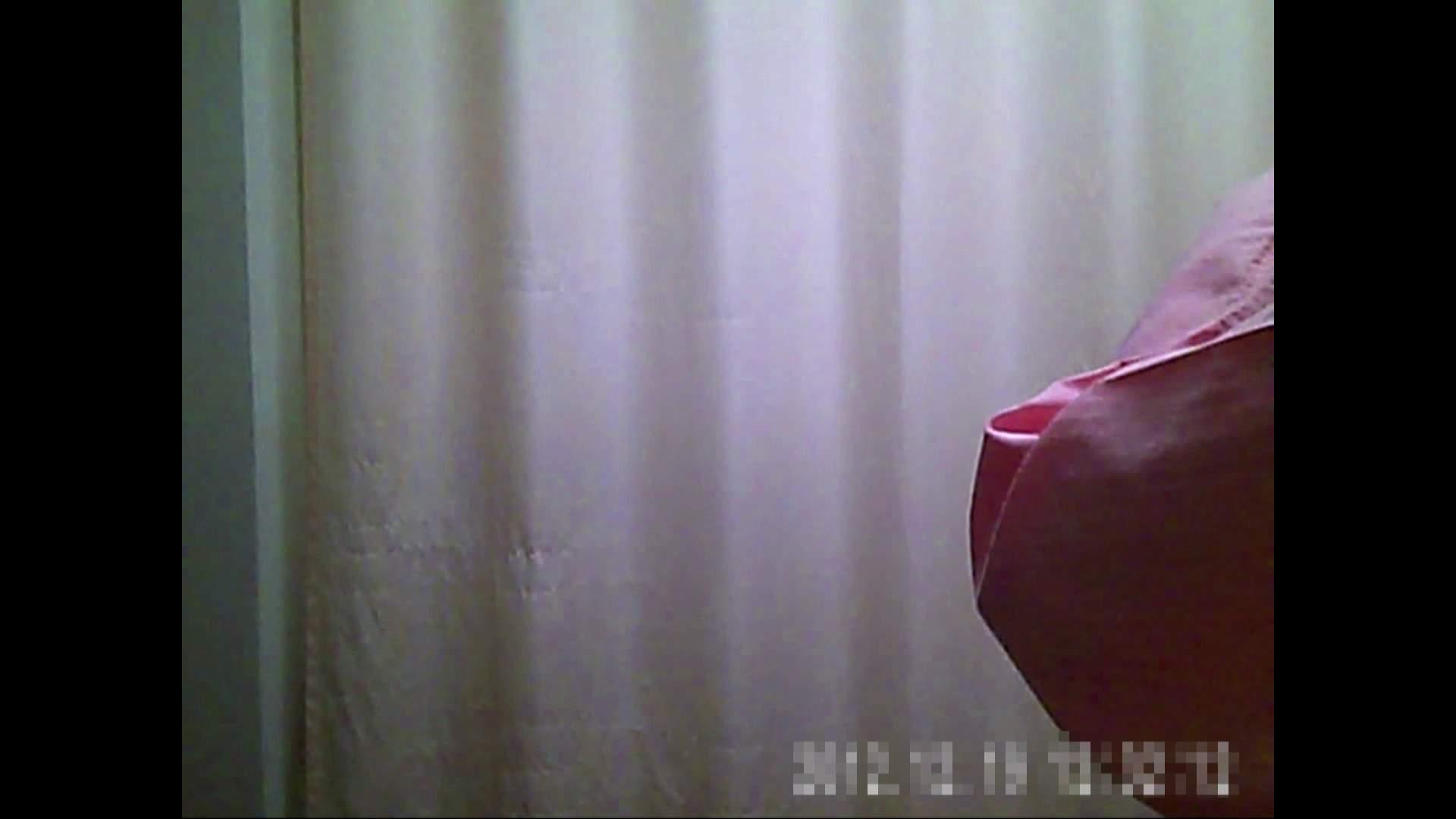 元医者による反抗 更衣室地獄絵巻 vol.115 OLハメ撮り  90Pix 60