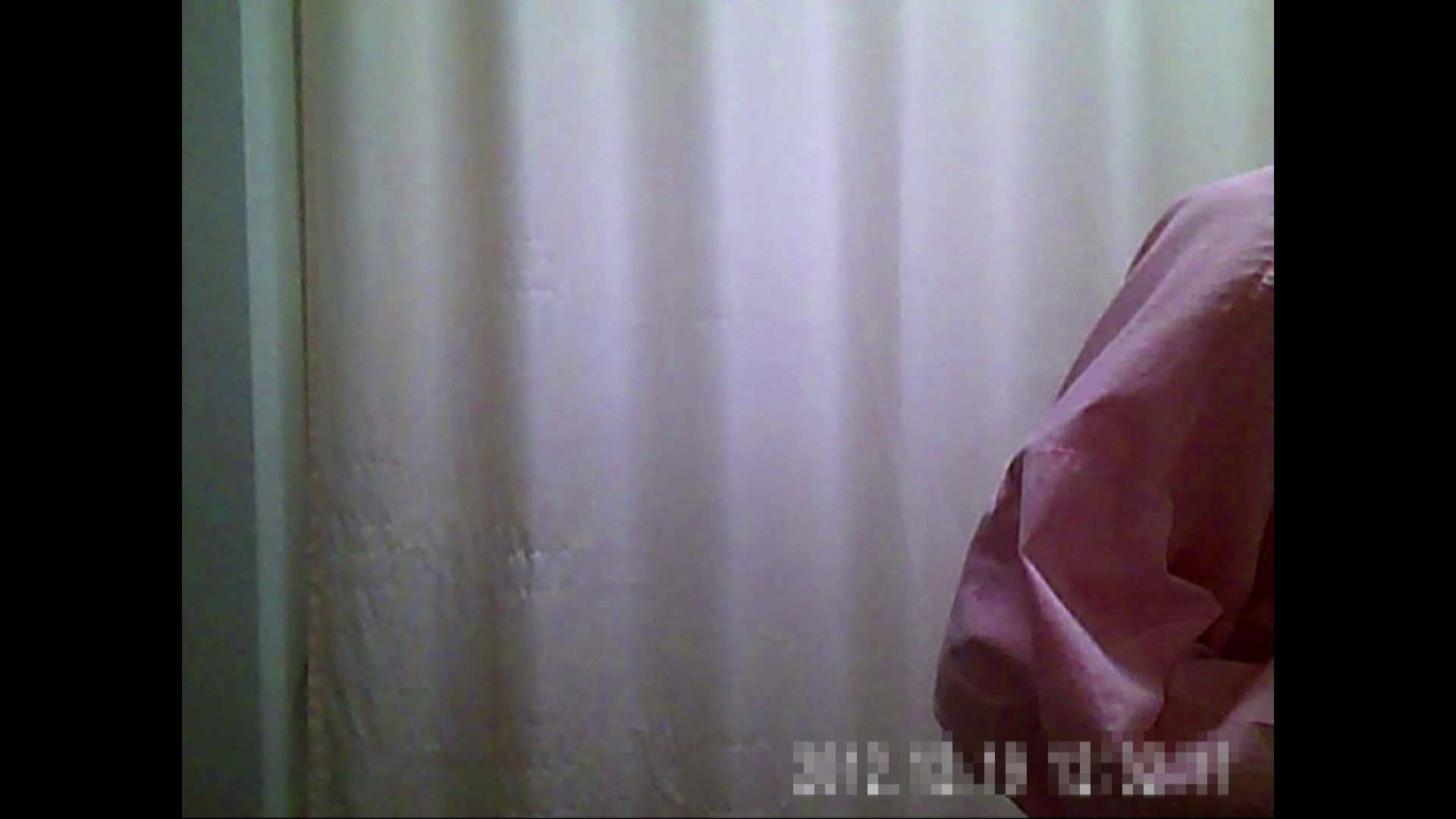 元医者による反抗 更衣室地獄絵巻 vol.115 OLハメ撮り  90Pix 61