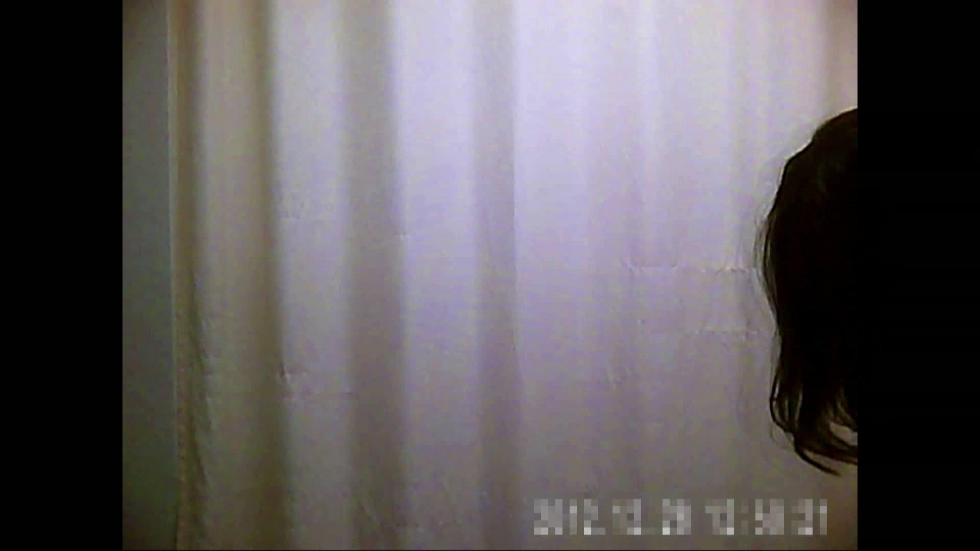 元医者による反抗 更衣室地獄絵巻 vol.109 OLハメ撮り  41Pix 21