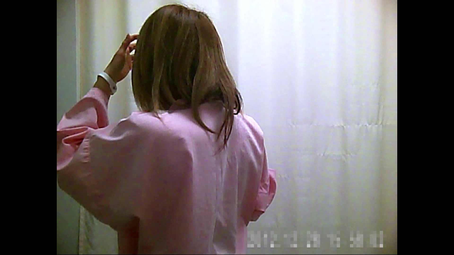 元医者による反抗 更衣室地獄絵巻 vol.109 OLハメ撮り  41Pix 26
