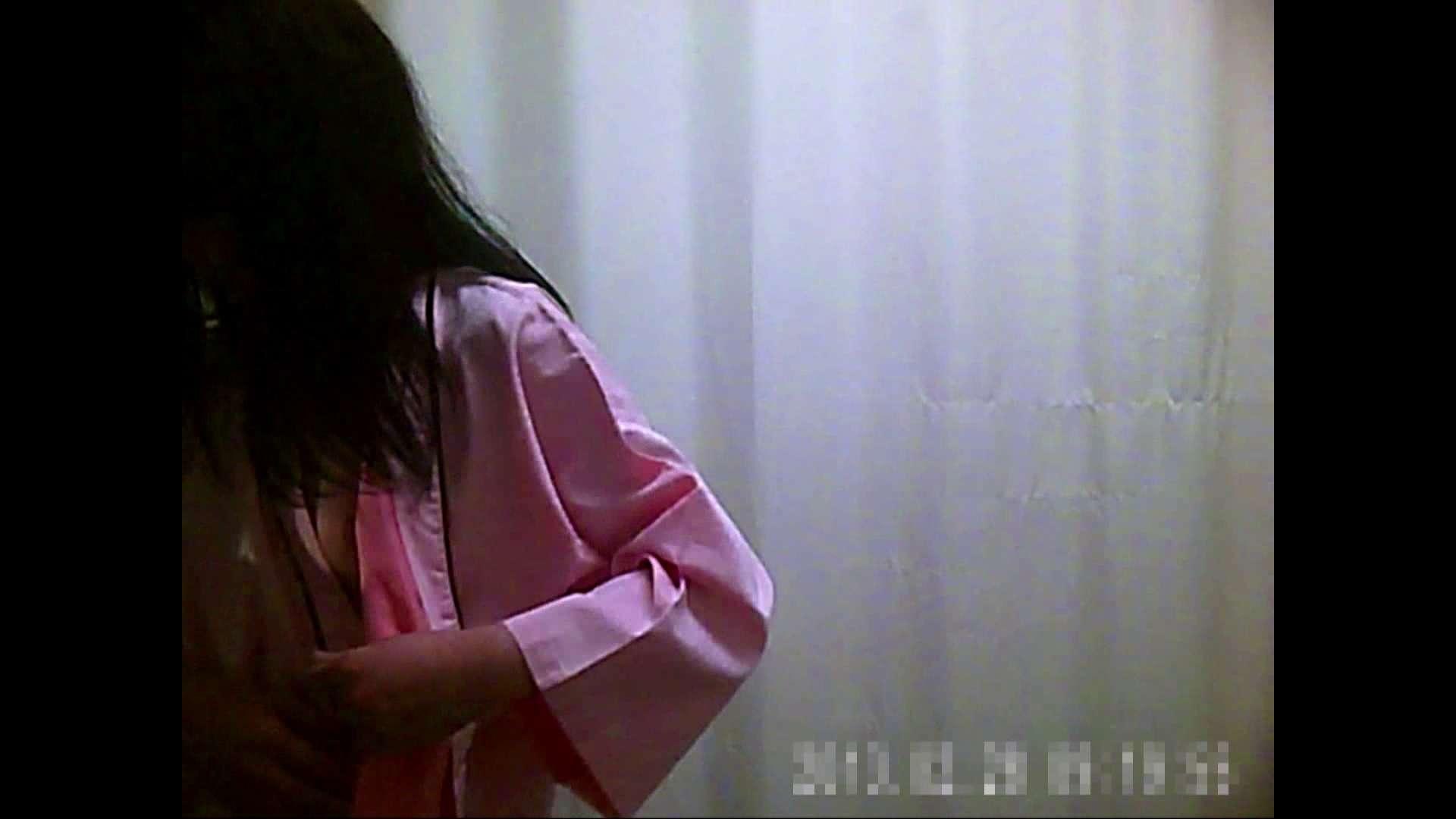 元医者による反抗 更衣室地獄絵巻 vol.104 OLハメ撮り  110Pix 8