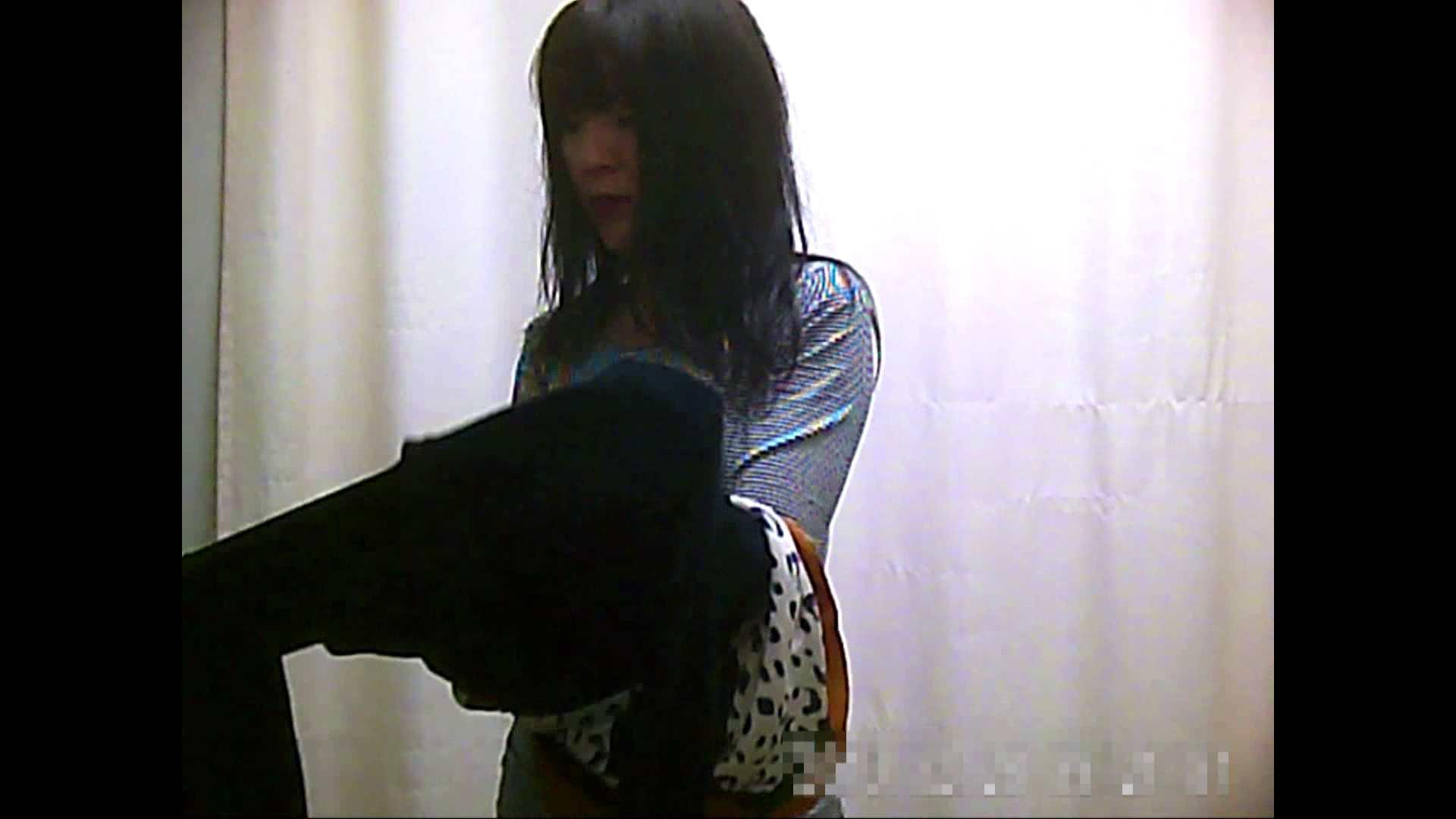 元医者による反抗 更衣室地獄絵巻 vol.104 OLハメ撮り  110Pix 20