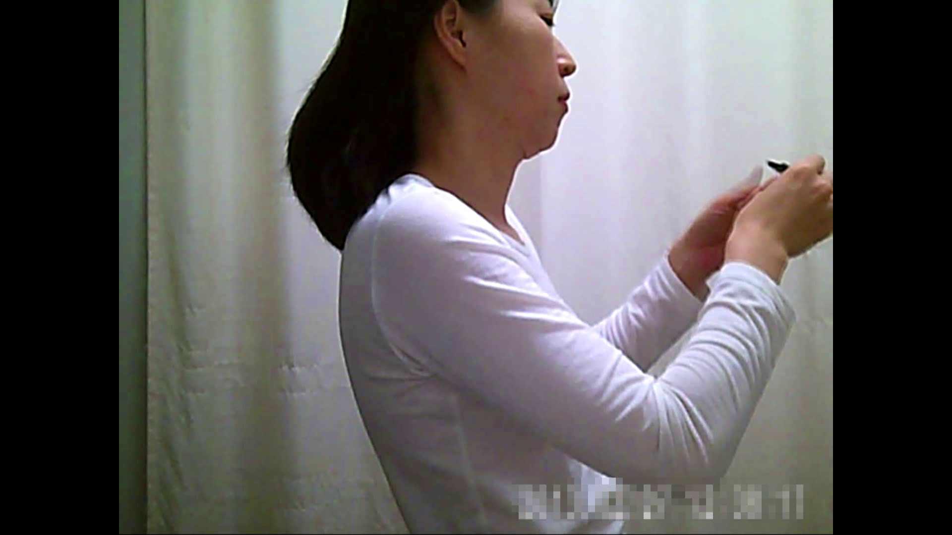 元医者による反抗 更衣室地獄絵巻 vol.104 OLハメ撮り  110Pix 61