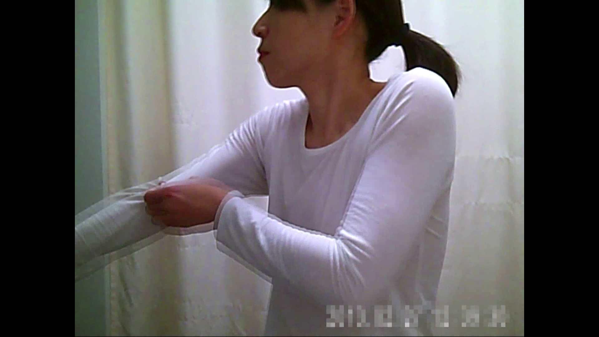 元医者による反抗 更衣室地獄絵巻 vol.104 OLハメ撮り  110Pix 64