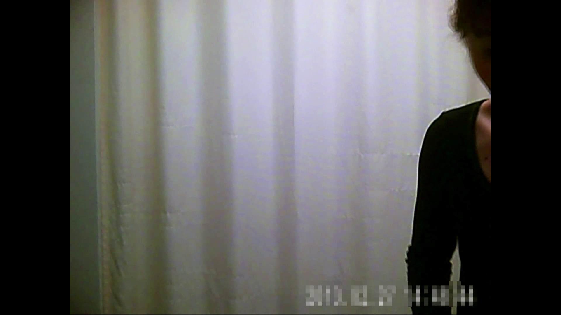 元医者による反抗 更衣室地獄絵巻 vol.104 OLハメ撮り  110Pix 79