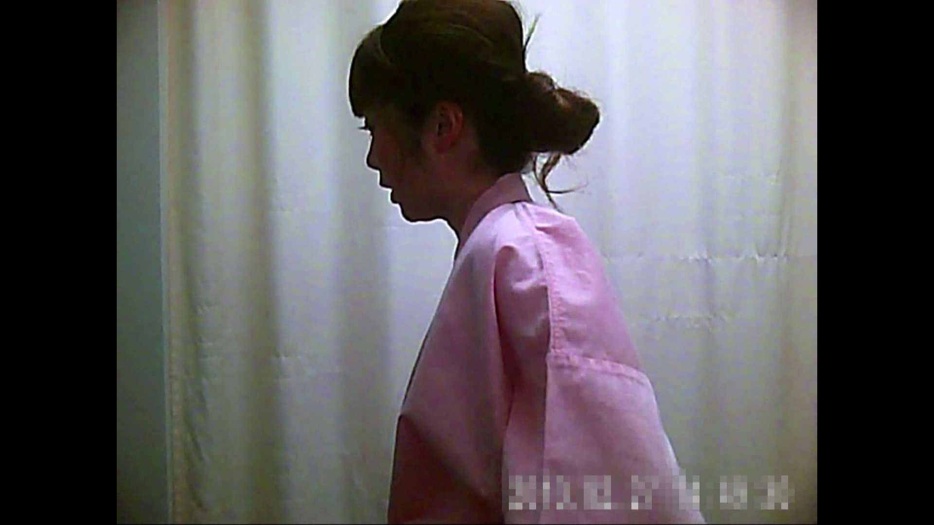 元医者による反抗 更衣室地獄絵巻 vol.104 OLハメ撮り  110Pix 88