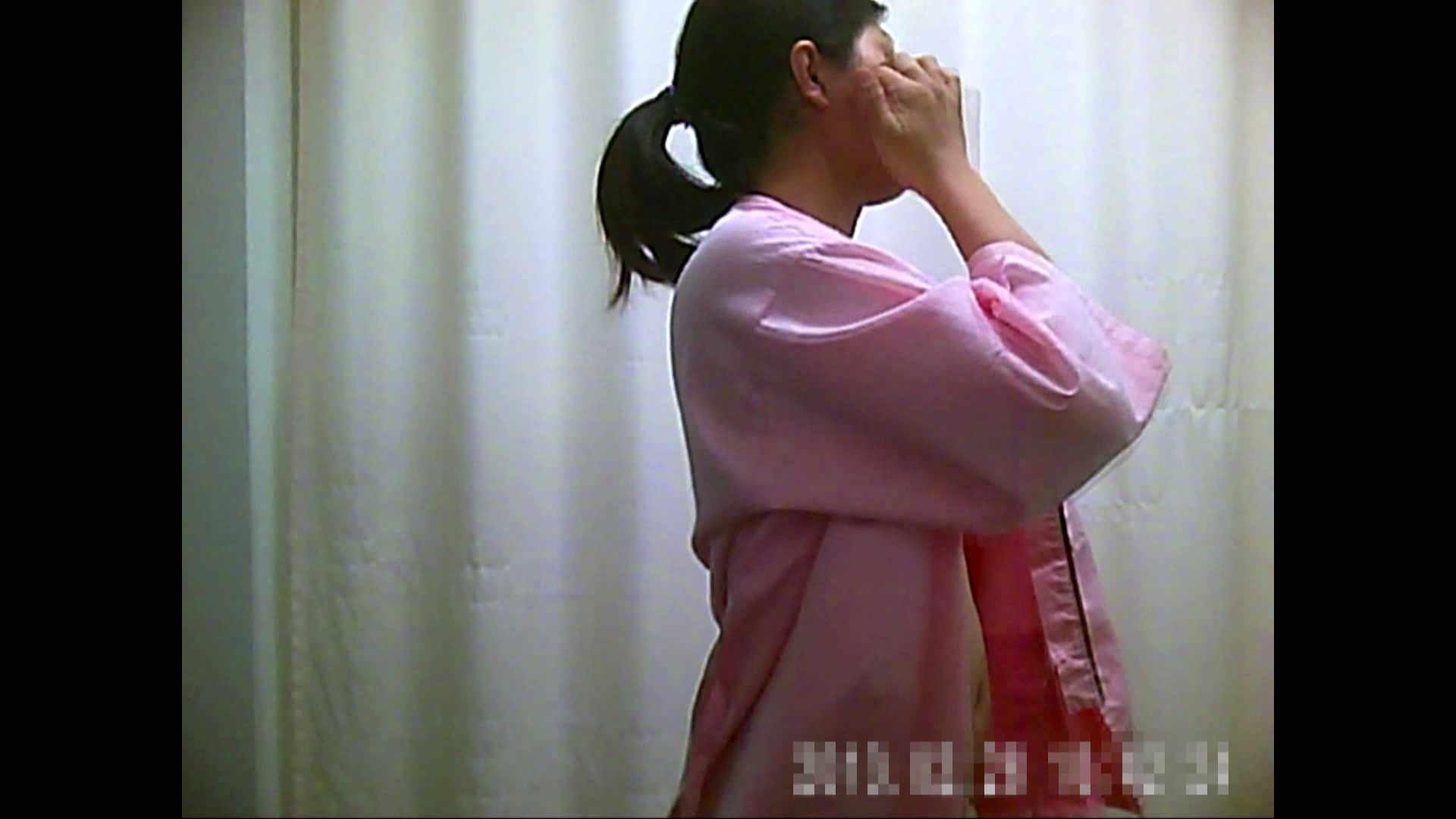 元医者による反抗 更衣室地獄絵巻 vol.103 OLハメ撮り  89Pix 5