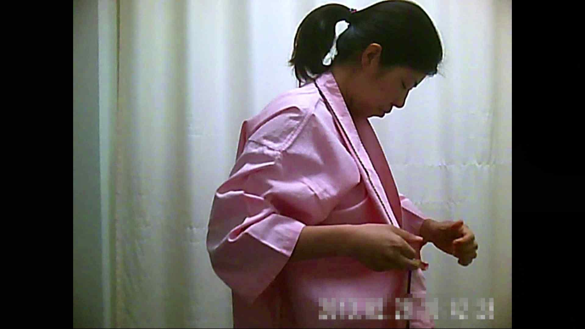 元医者による反抗 更衣室地獄絵巻 vol.103 OLハメ撮り  89Pix 6