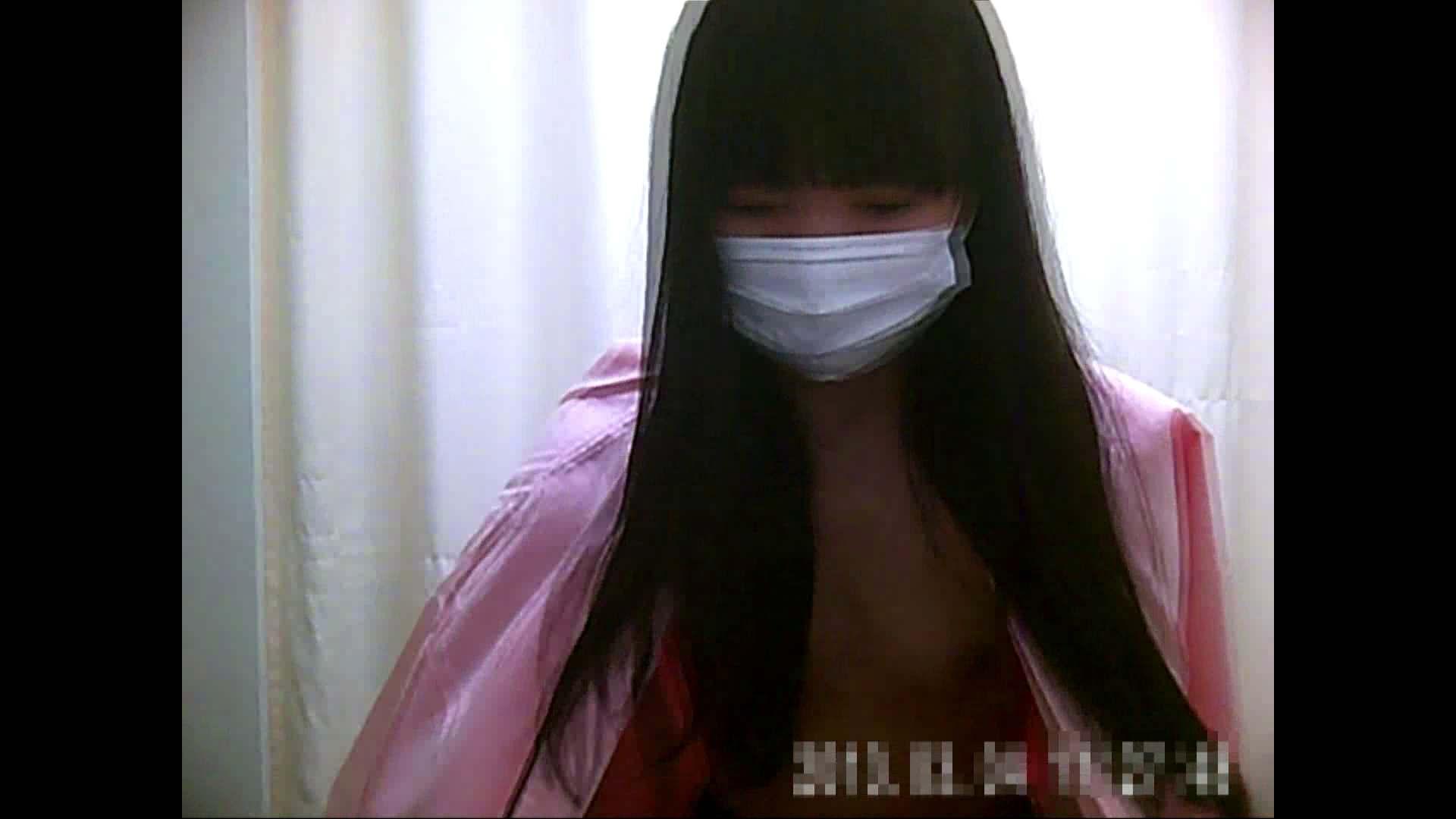 元医者による反抗 更衣室地獄絵巻 vol.103 OLハメ撮り  89Pix 8