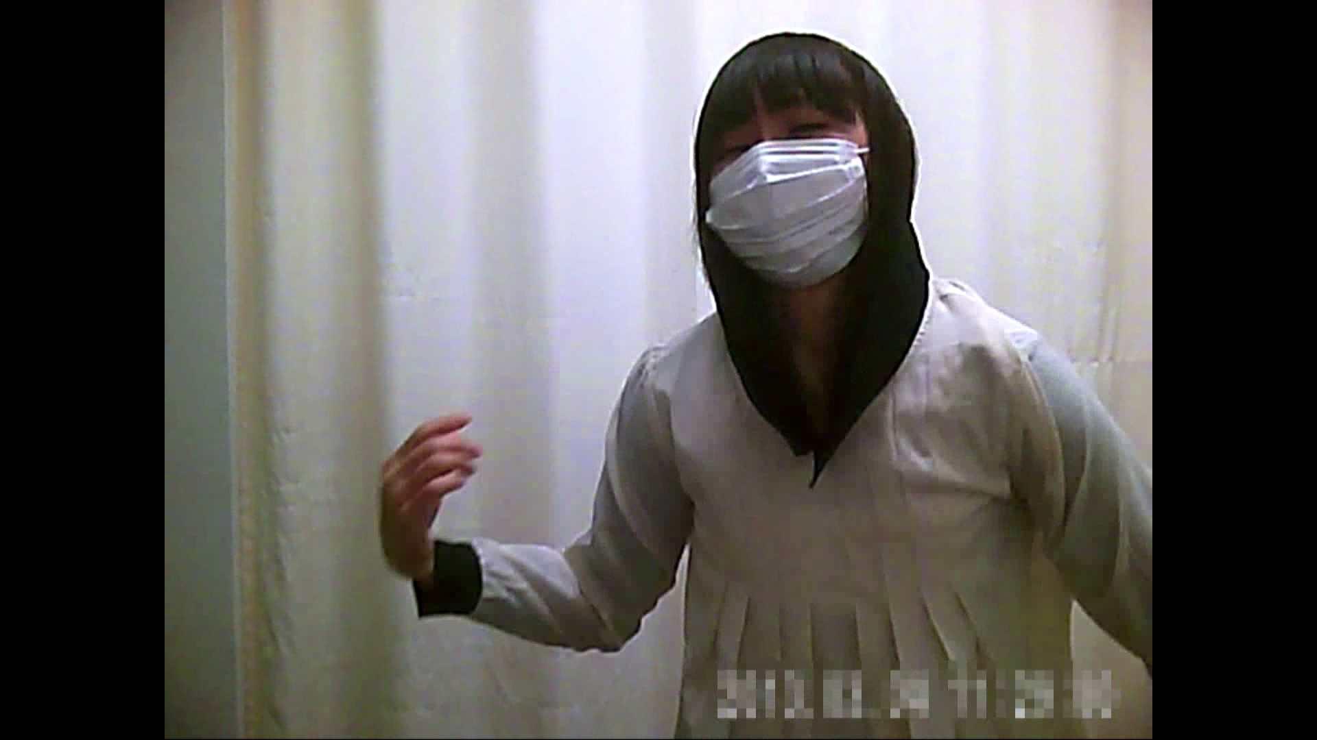 元医者による反抗 更衣室地獄絵巻 vol.103 OLハメ撮り  89Pix 21