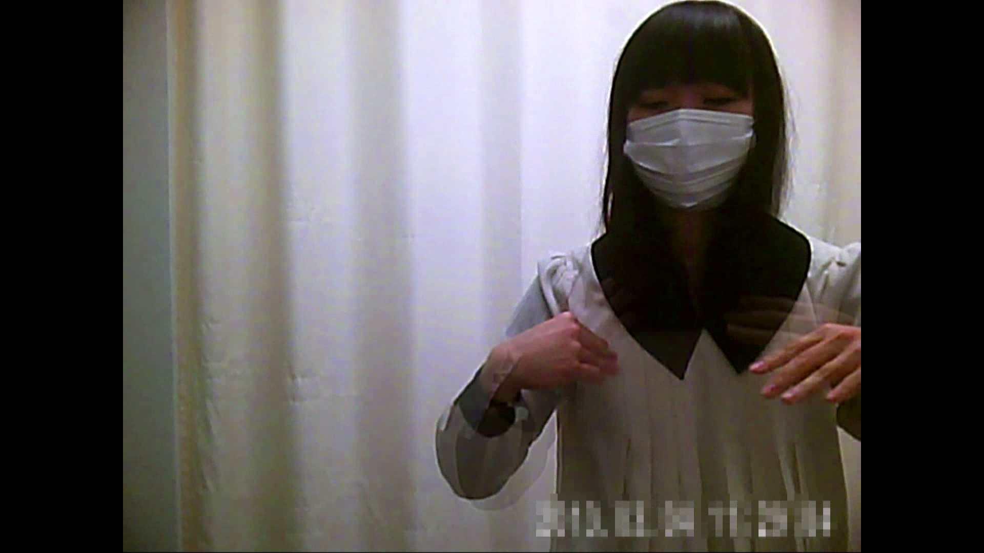 元医者による反抗 更衣室地獄絵巻 vol.103 OLハメ撮り  89Pix 22