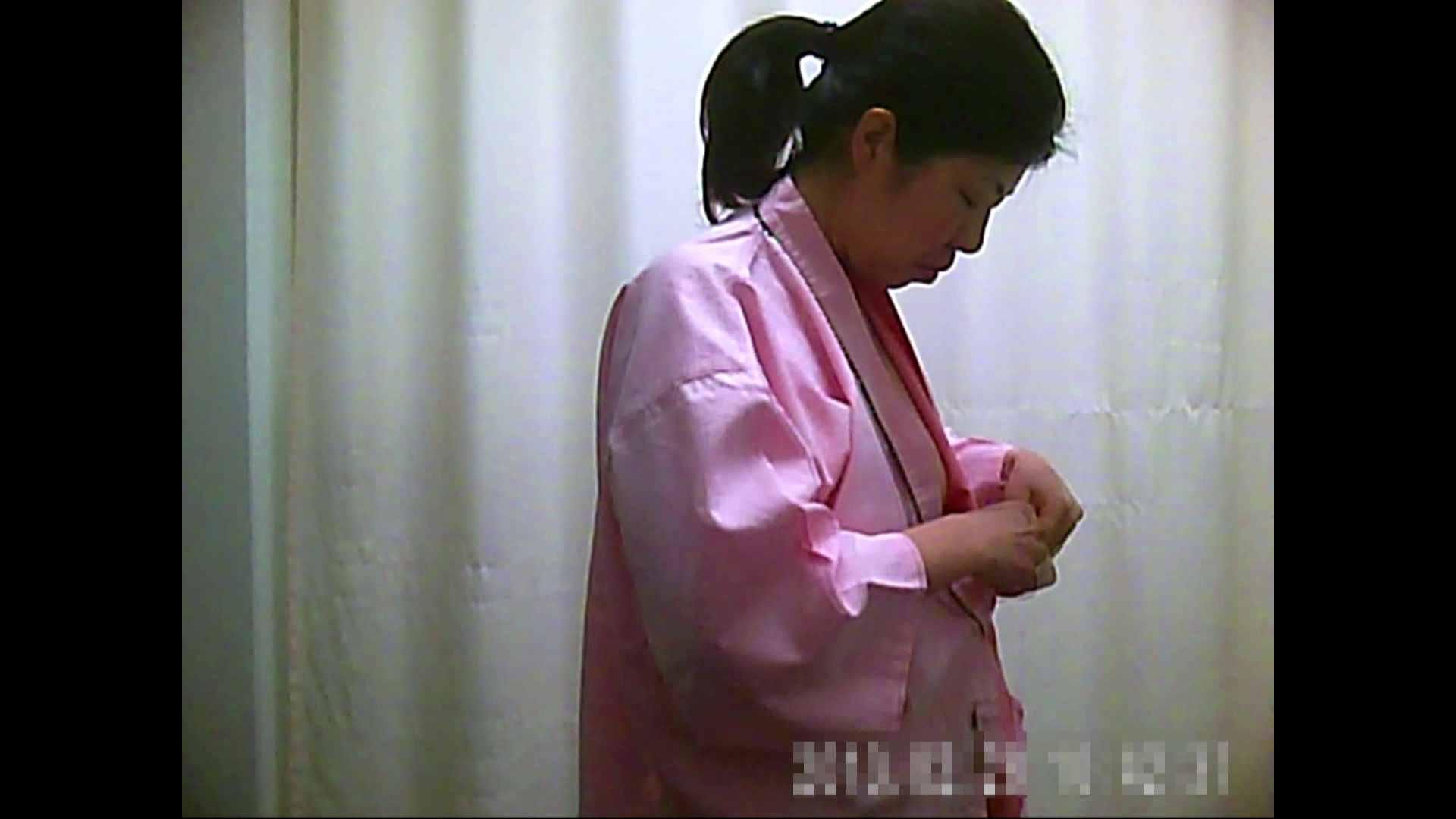 元医者による反抗 更衣室地獄絵巻 vol.103 OLハメ撮り  89Pix 23