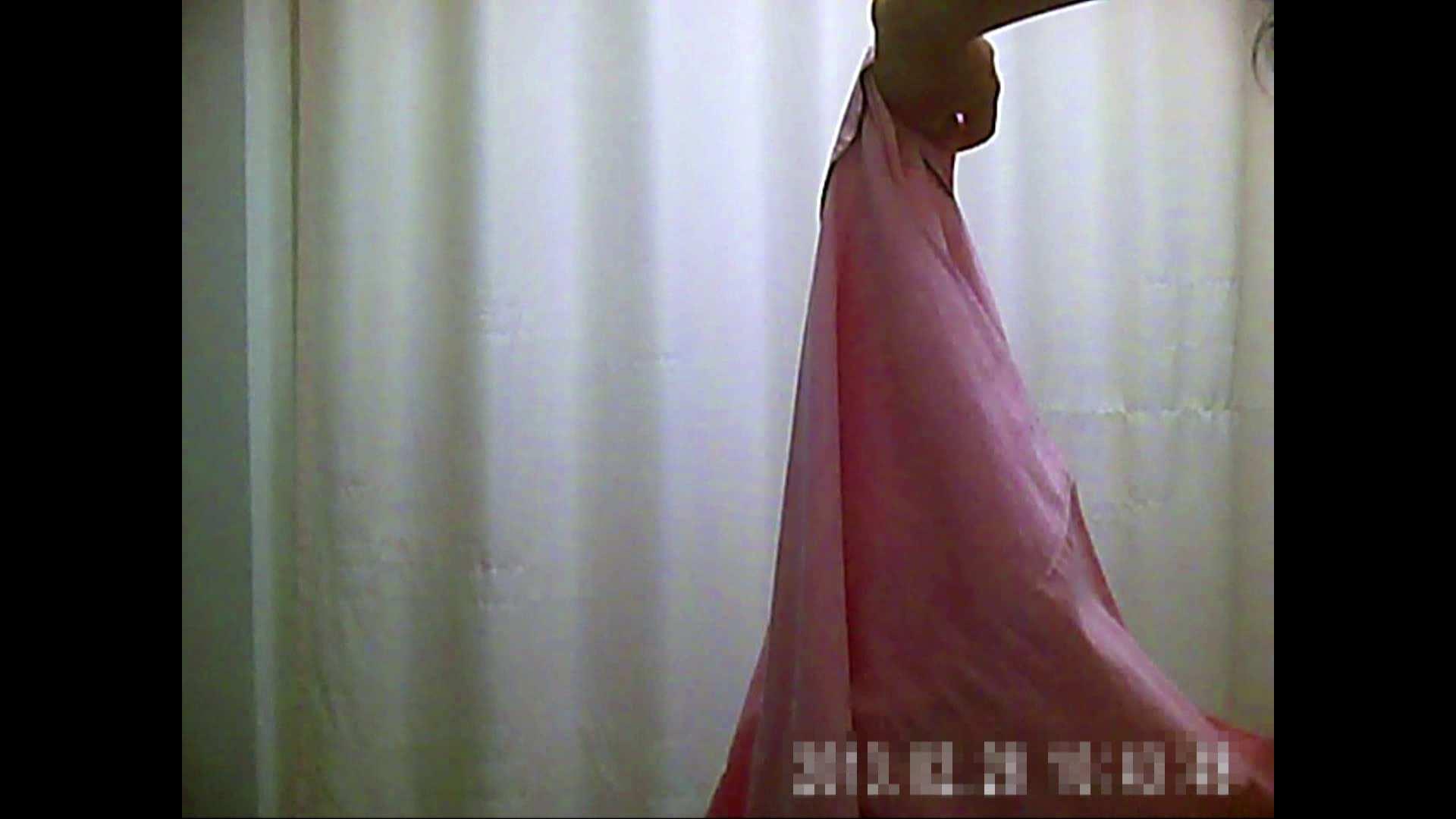 元医者による反抗 更衣室地獄絵巻 vol.103 OLハメ撮り  89Pix 26