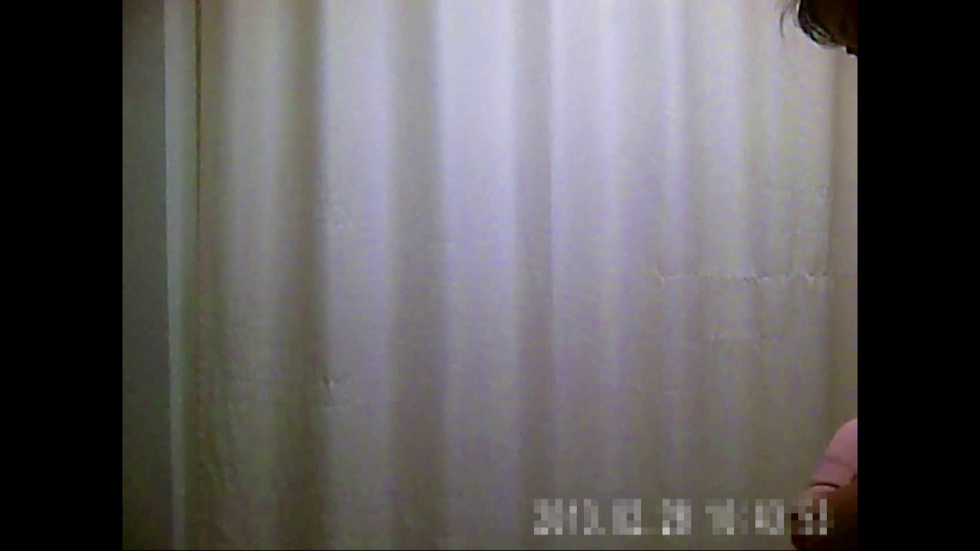元医者による反抗 更衣室地獄絵巻 vol.103 OLハメ撮り  89Pix 27