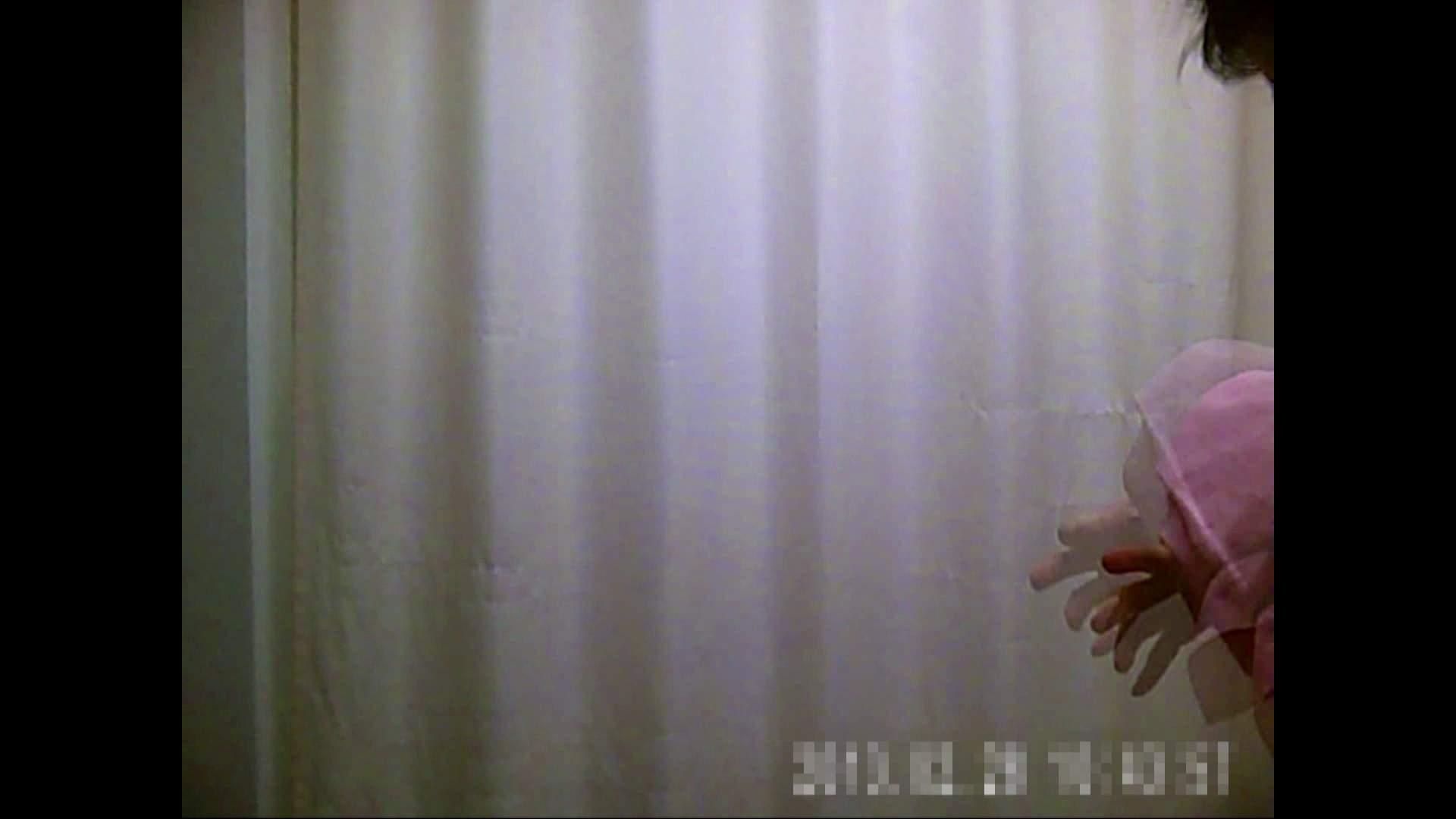元医者による反抗 更衣室地獄絵巻 vol.103 OLハメ撮り  89Pix 28