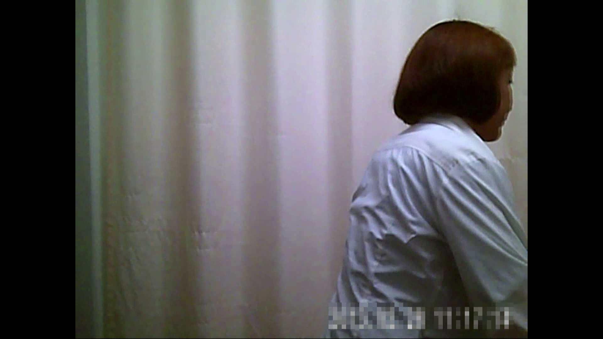 元医者による反抗 更衣室地獄絵巻 vol.103 OLハメ撮り  89Pix 47
