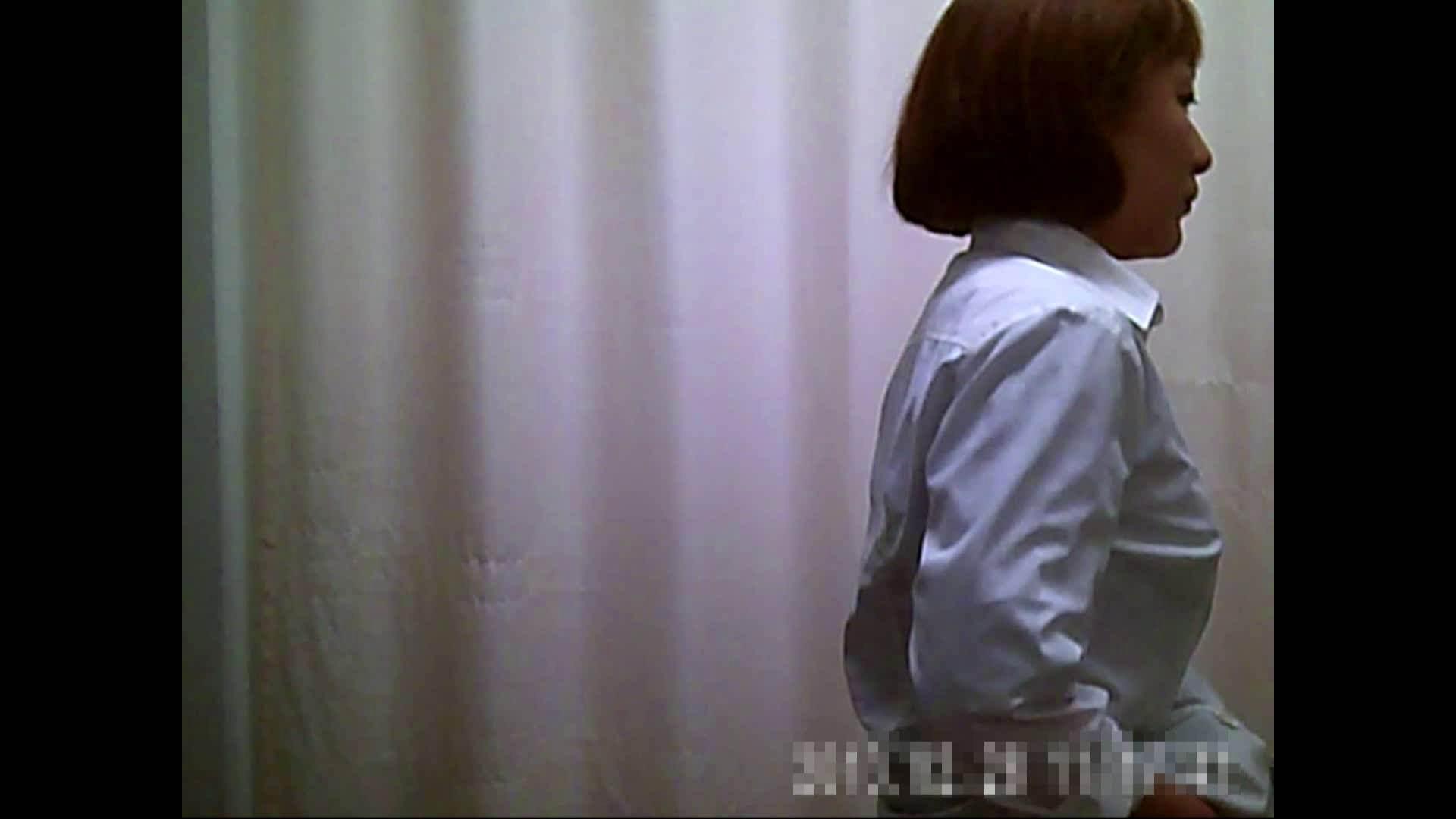 元医者による反抗 更衣室地獄絵巻 vol.103 OLハメ撮り  89Pix 52