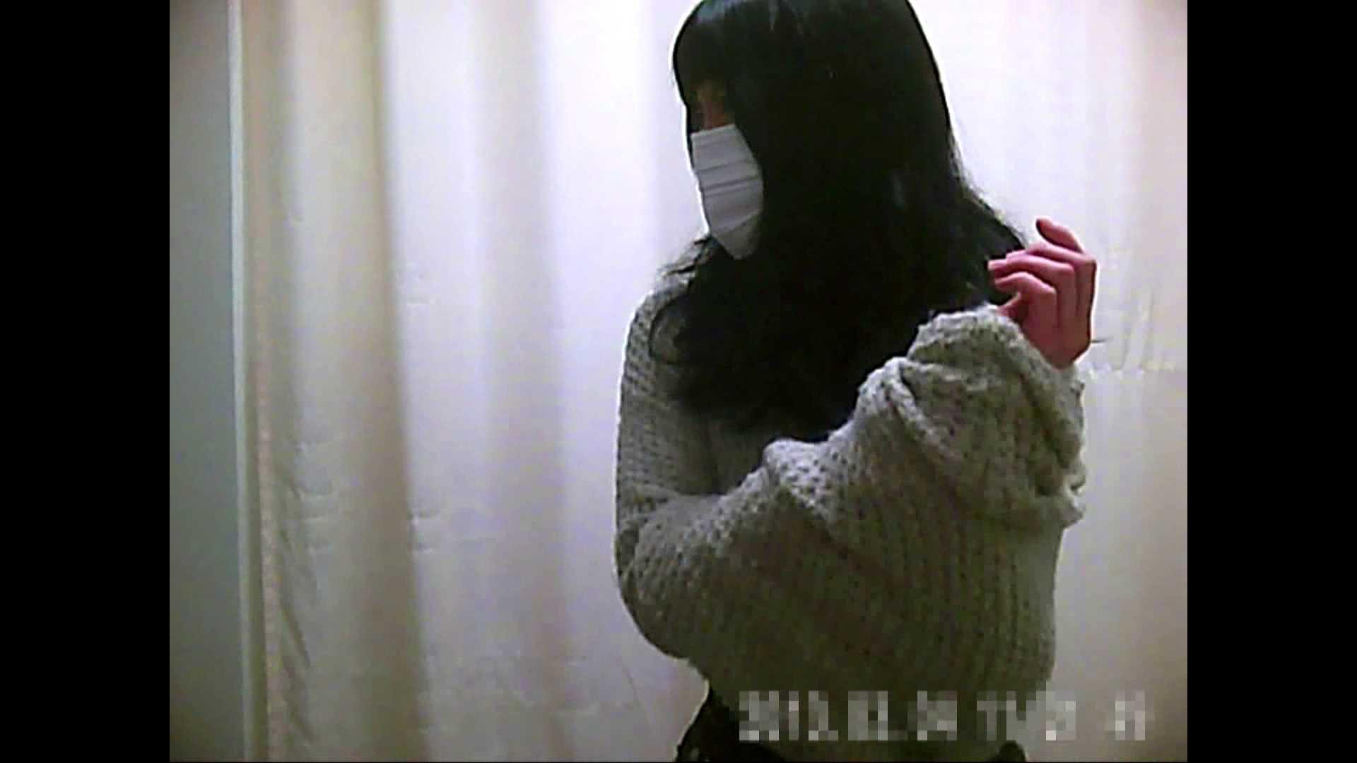 元医者による反抗 更衣室地獄絵巻 vol.103 OLハメ撮り  89Pix 57