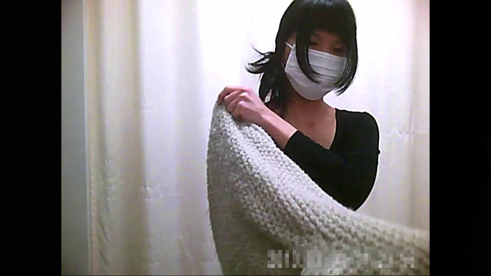 元医者による反抗 更衣室地獄絵巻 vol.103 OLハメ撮り  89Pix 75