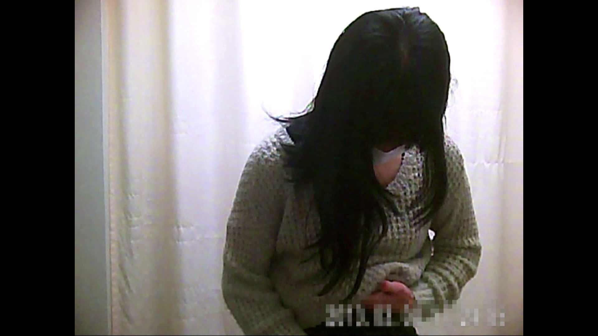 元医者による反抗 更衣室地獄絵巻 vol.103 OLハメ撮り  89Pix 77