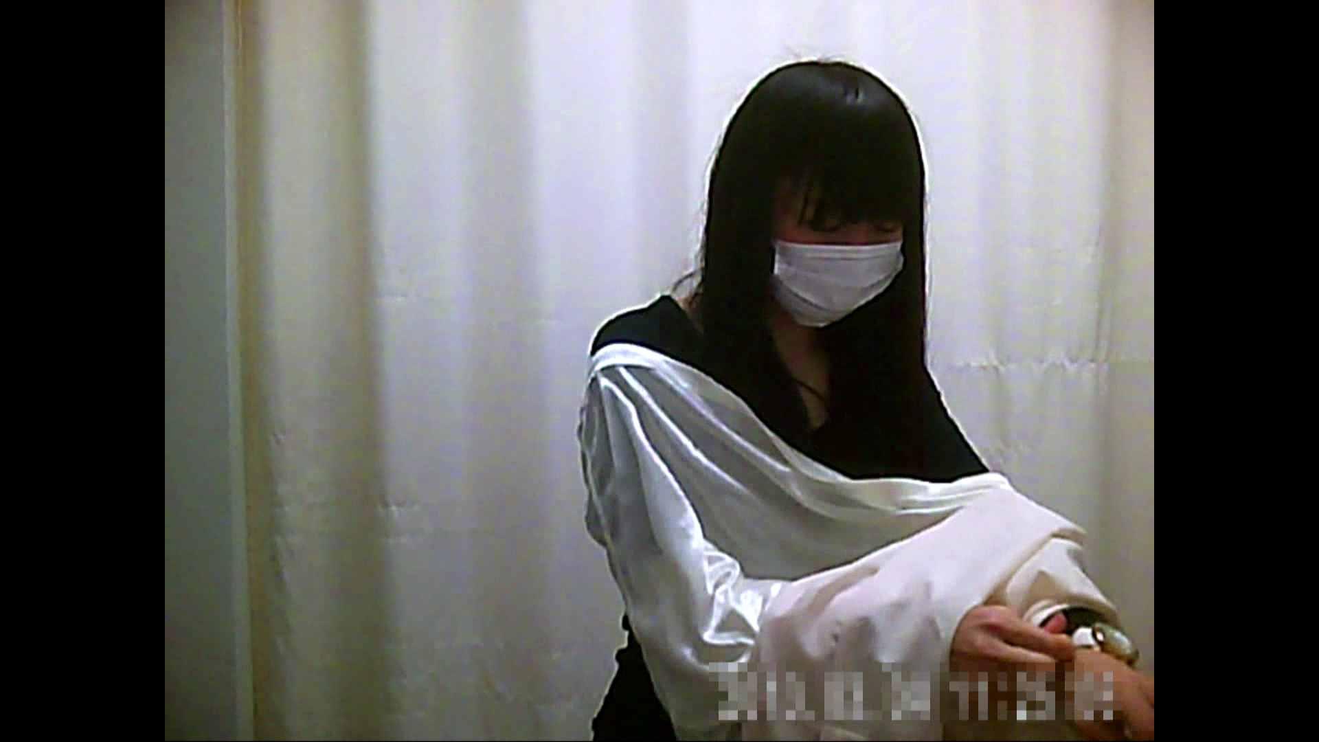 元医者による反抗 更衣室地獄絵巻 vol.103 OLハメ撮り  89Pix 80