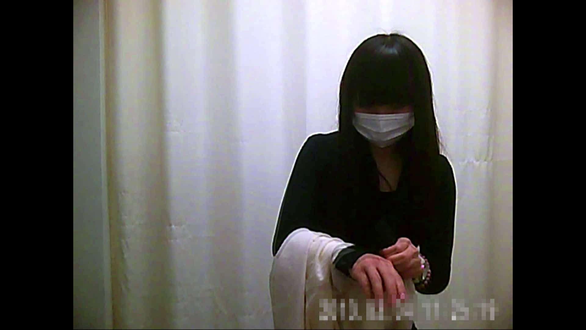 元医者による反抗 更衣室地獄絵巻 vol.103 OLハメ撮り  89Pix 82