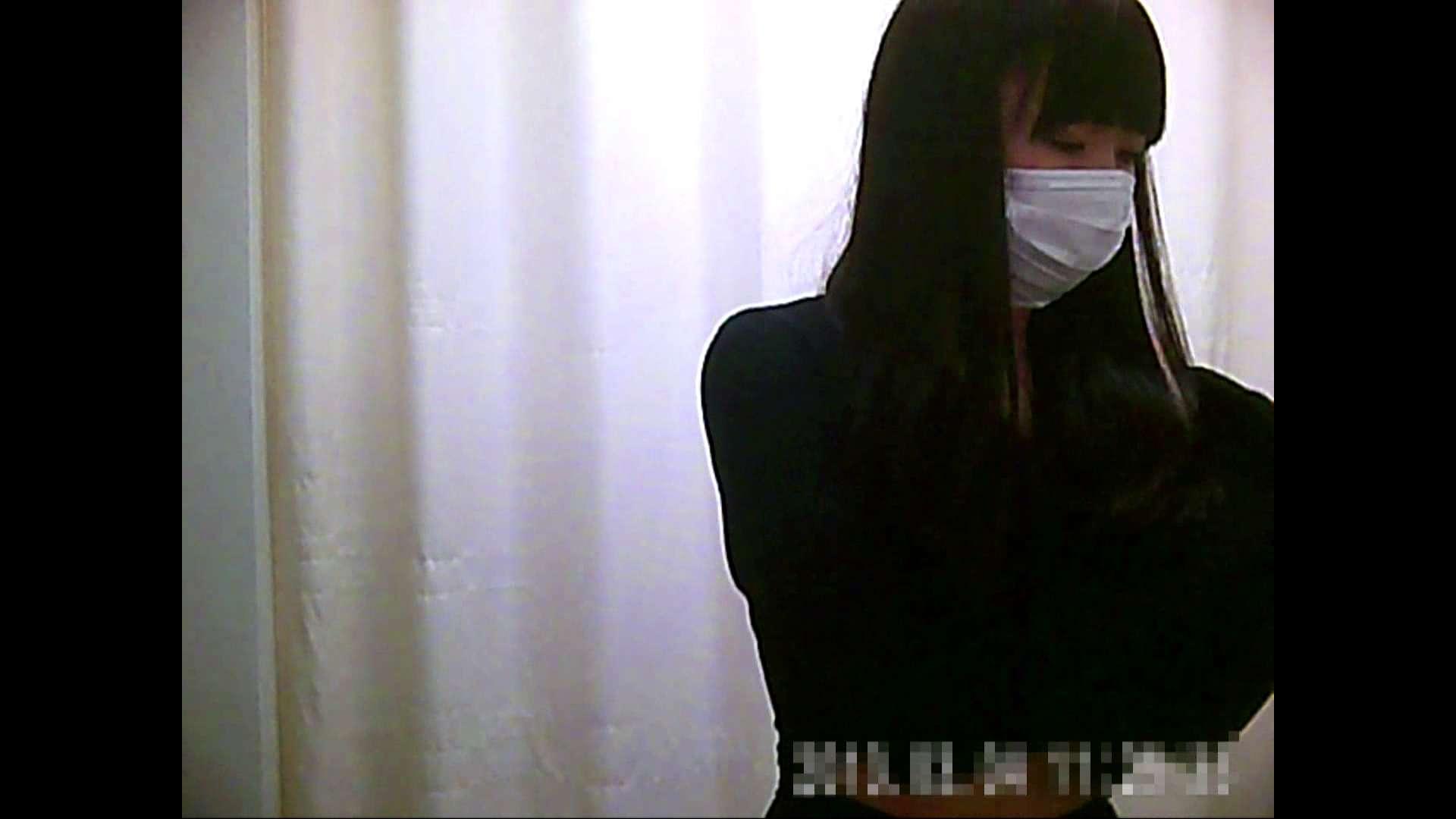 元医者による反抗 更衣室地獄絵巻 vol.103 OLハメ撮り  89Pix 85