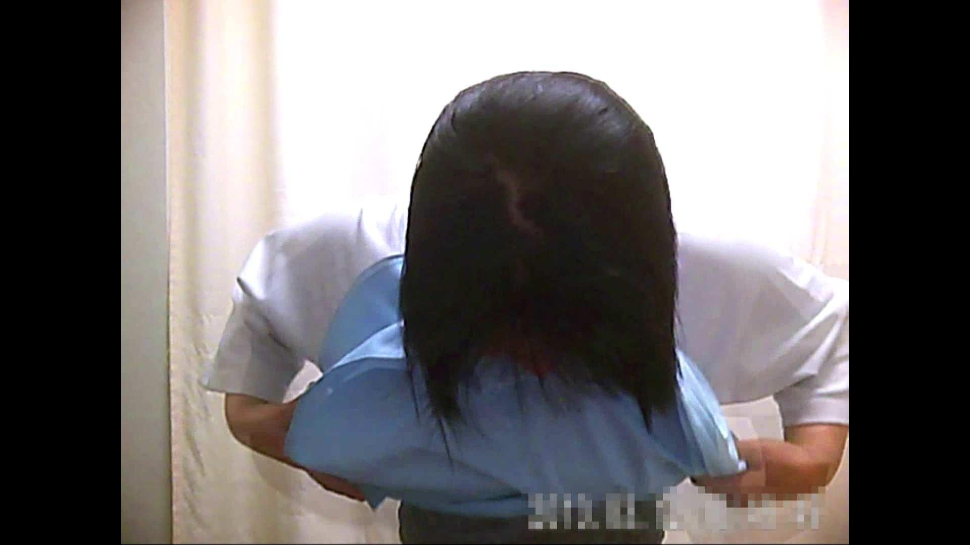 元医者による反抗 更衣室地獄絵巻 vol.099 OLハメ撮り  46Pix 12
