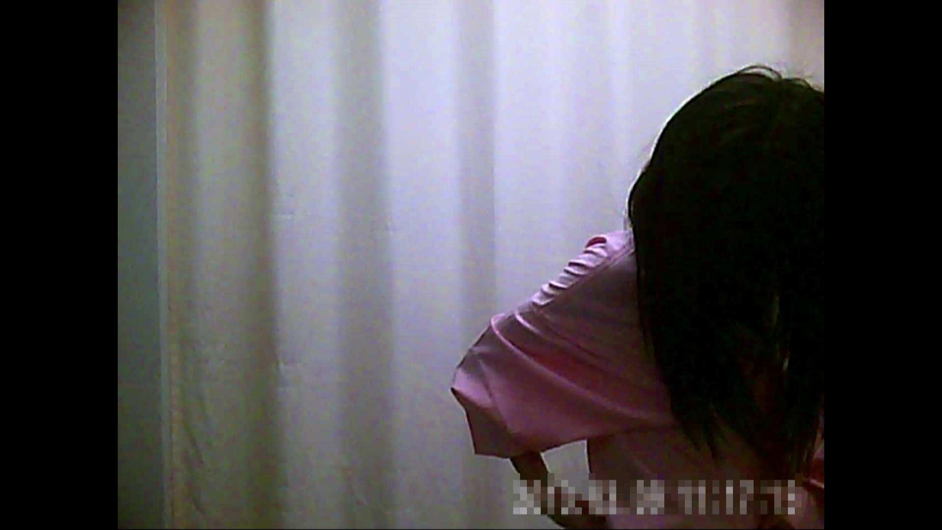 元医者による反抗 更衣室地獄絵巻 vol.099 OLハメ撮り  46Pix 36