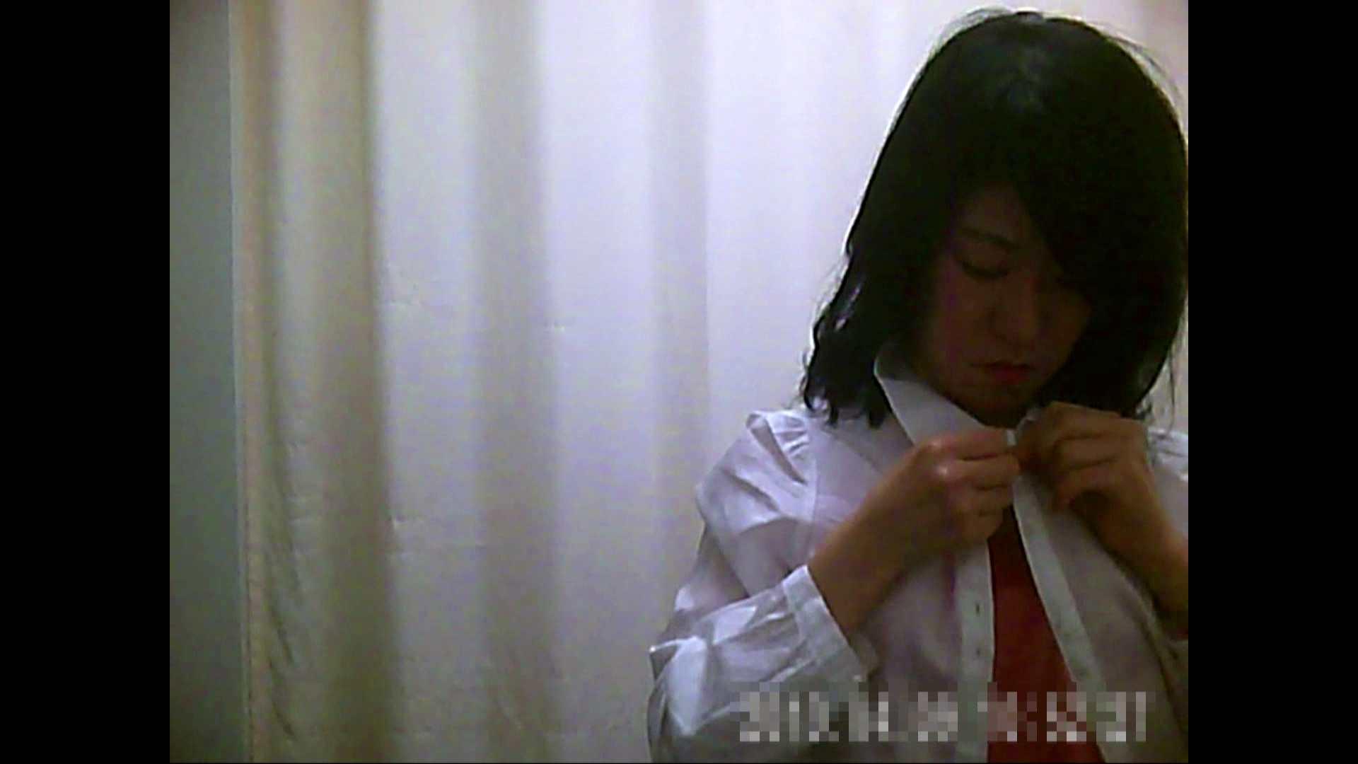 元医者による反抗 更衣室地獄絵巻 vol.097 OLハメ撮り  39Pix 7