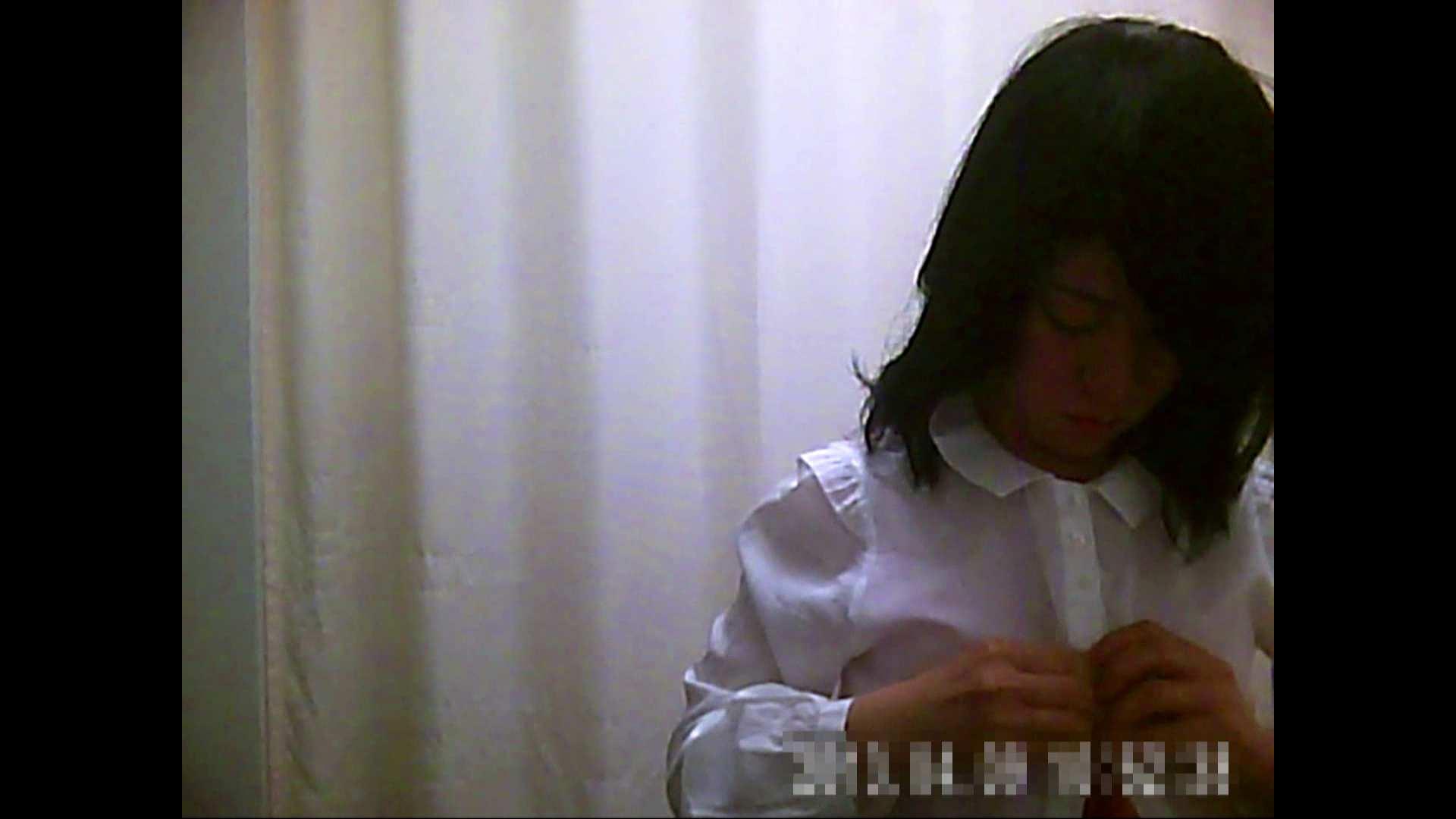 元医者による反抗 更衣室地獄絵巻 vol.097 OLハメ撮り  39Pix 8