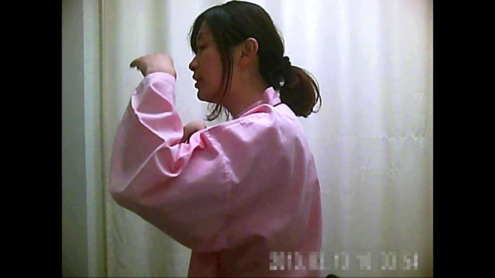 元医者による反抗 更衣室地獄絵巻 vol.097 OLハメ撮り  39Pix 13