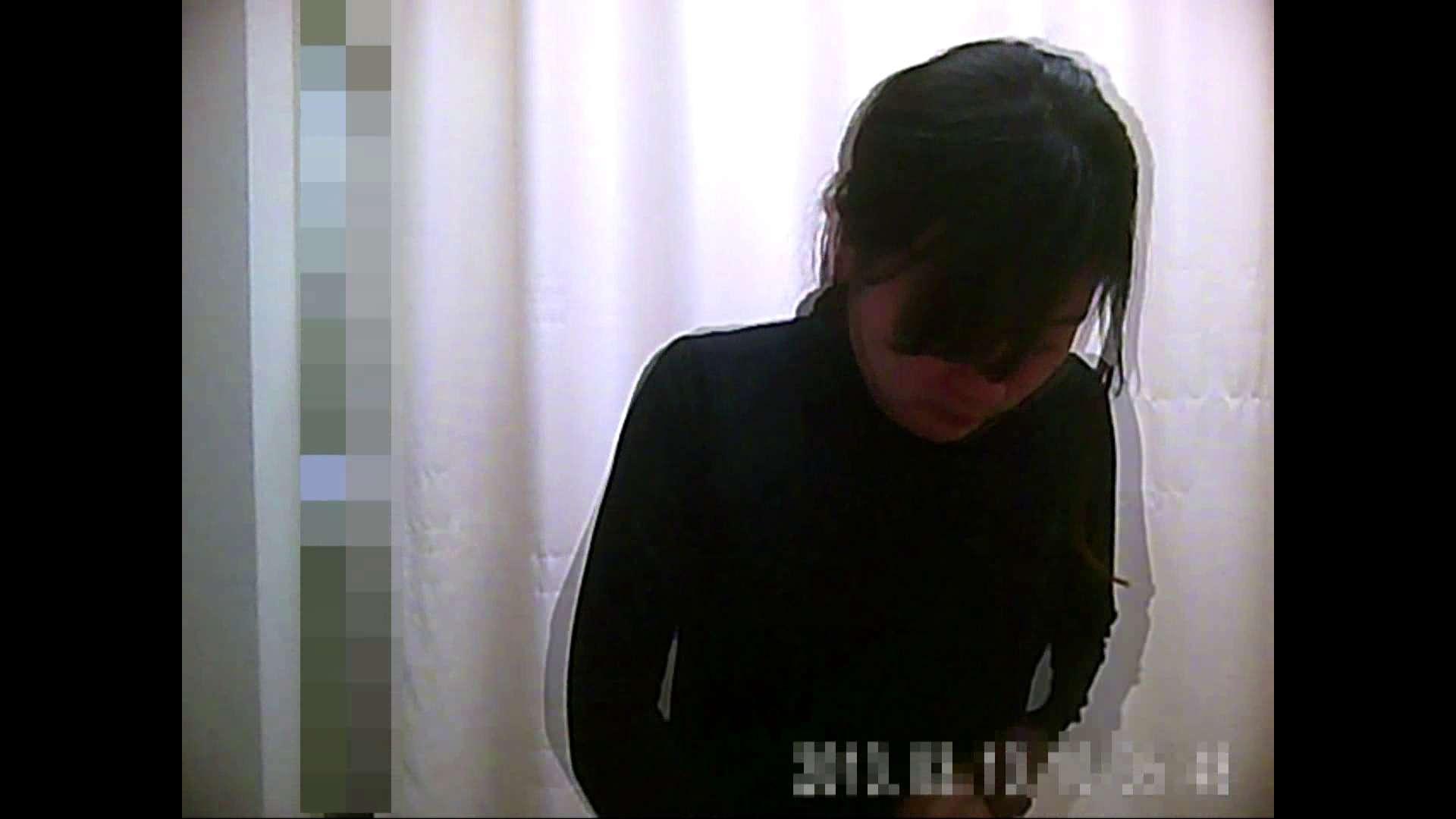 元医者による反抗 更衣室地獄絵巻 vol.097 OLハメ撮り  39Pix 18