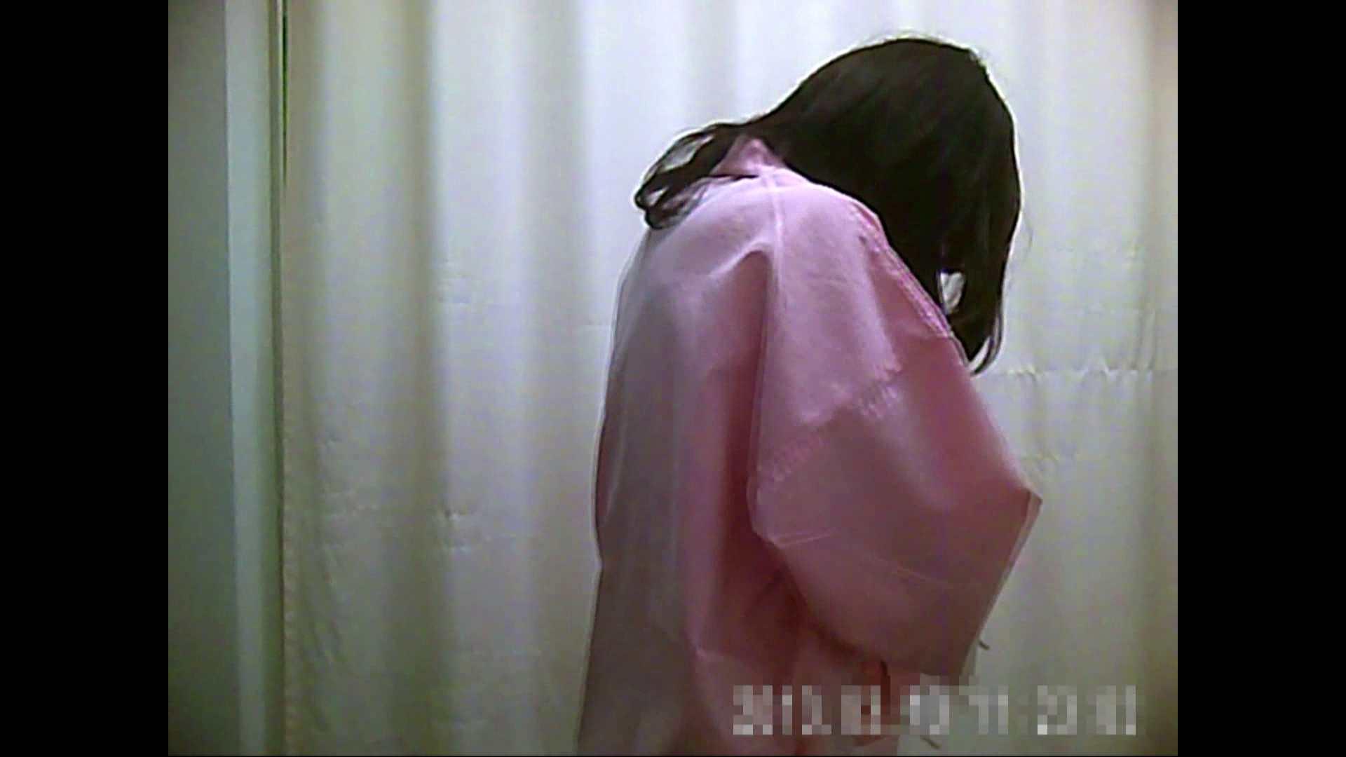 元医者による反抗 更衣室地獄絵巻 vol.097 OLハメ撮り  39Pix 23