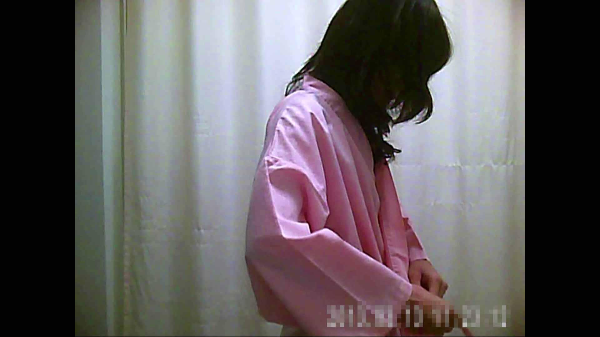 元医者による反抗 更衣室地獄絵巻 vol.097 OLハメ撮り  39Pix 24