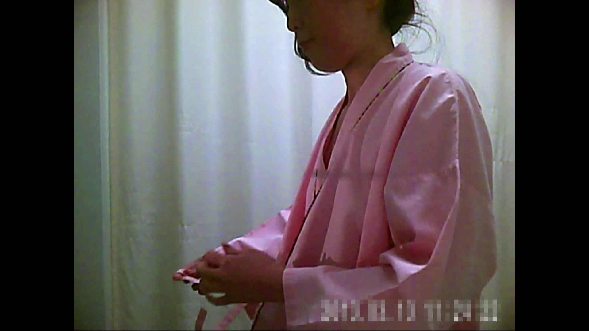元医者による反抗 更衣室地獄絵巻 vol.097 OLハメ撮り  39Pix 25