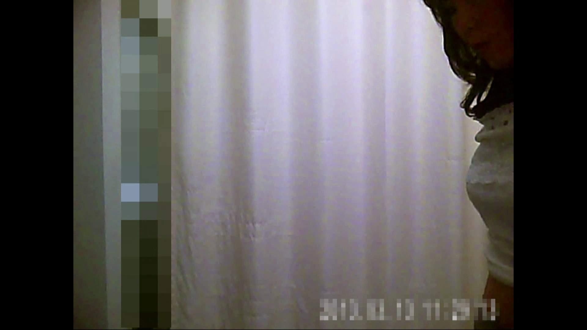 元医者による反抗 更衣室地獄絵巻 vol.097 OLハメ撮り  39Pix 30