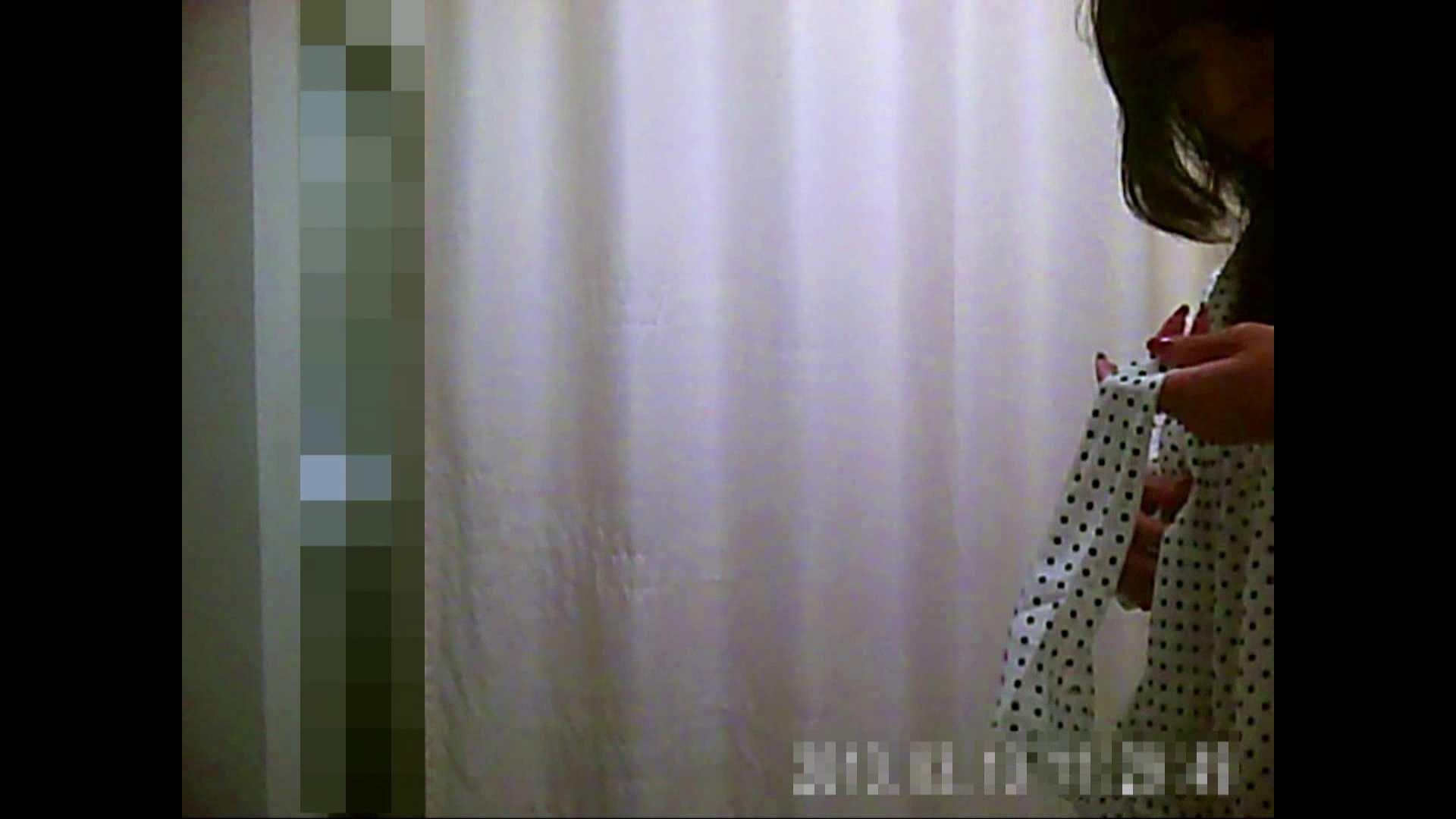 元医者による反抗 更衣室地獄絵巻 vol.097 OLハメ撮り  39Pix 32