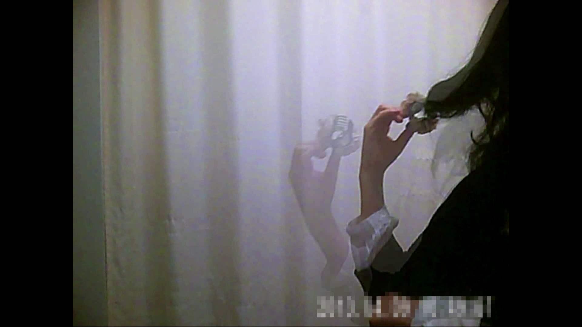 元医者による反抗 更衣室地獄絵巻 vol.097 OLハメ撮り  39Pix 35