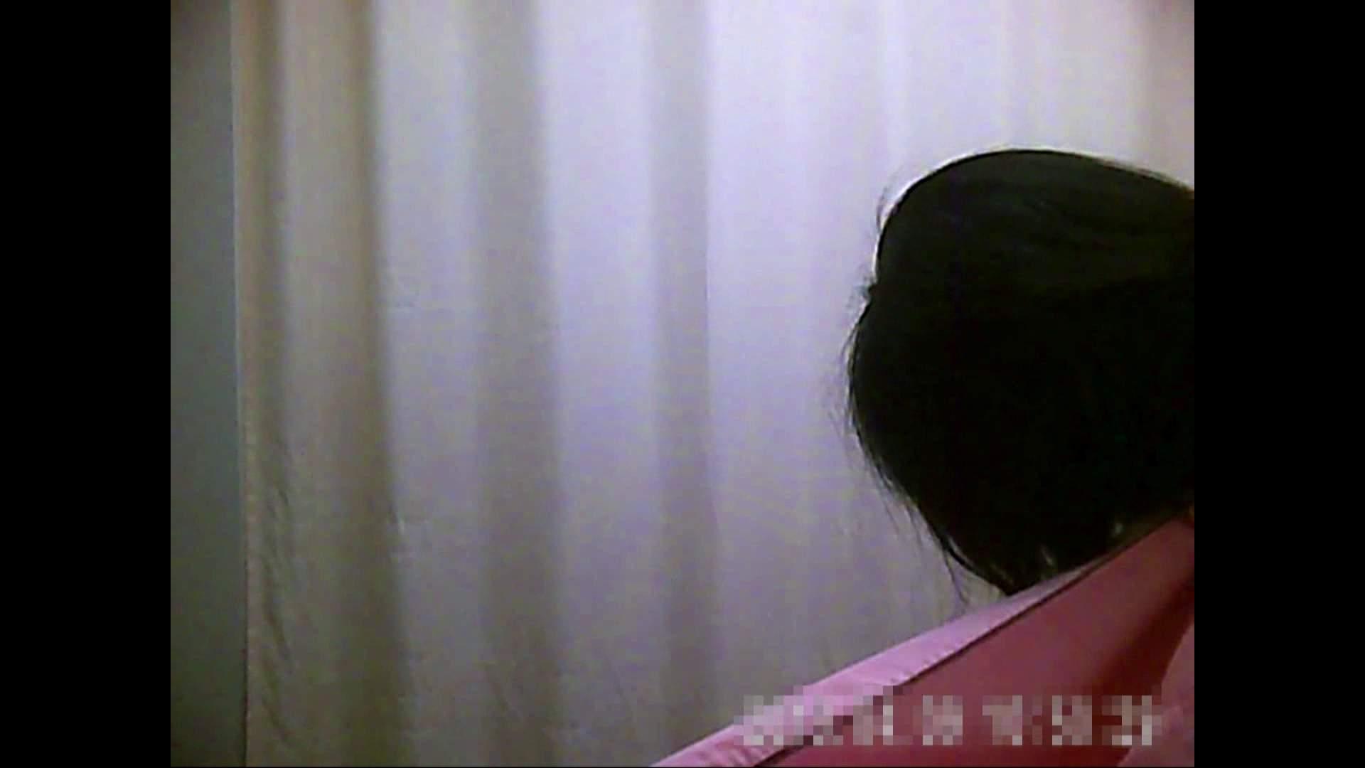 元医者による反抗 更衣室地獄絵巻 vol.097 OLハメ撮り  39Pix 39