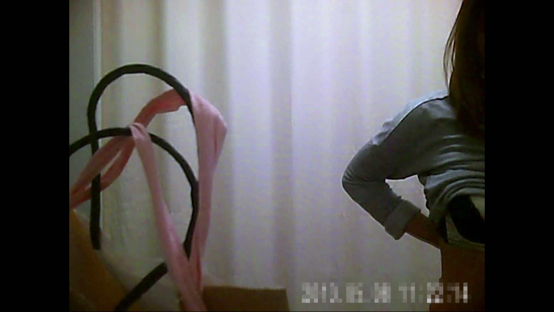 元医者による反抗 更衣室地獄絵巻 vol.088 OLハメ撮り  27Pix 4